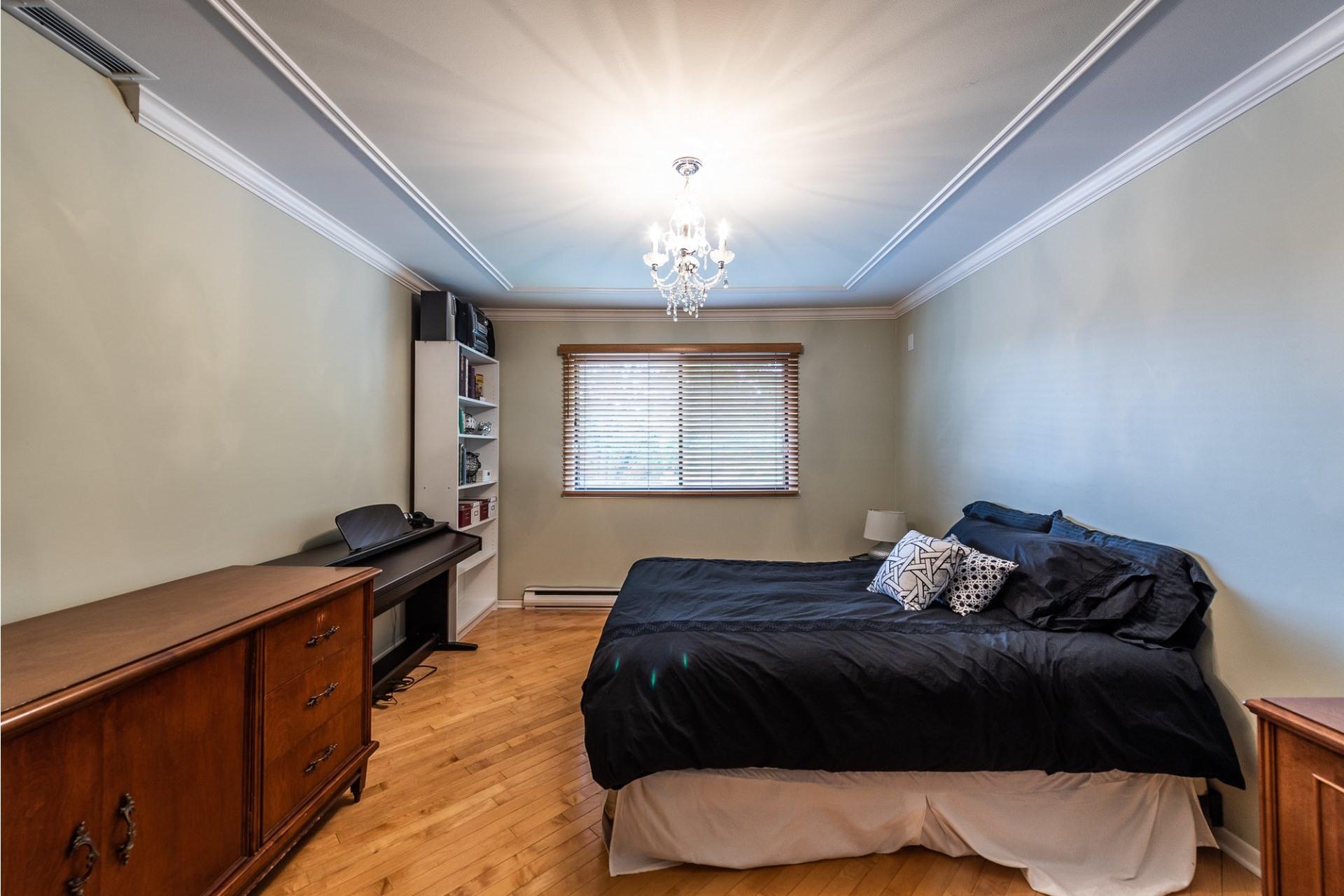 image 22 - House For sale Montréal Saint-Laurent  - 15 rooms