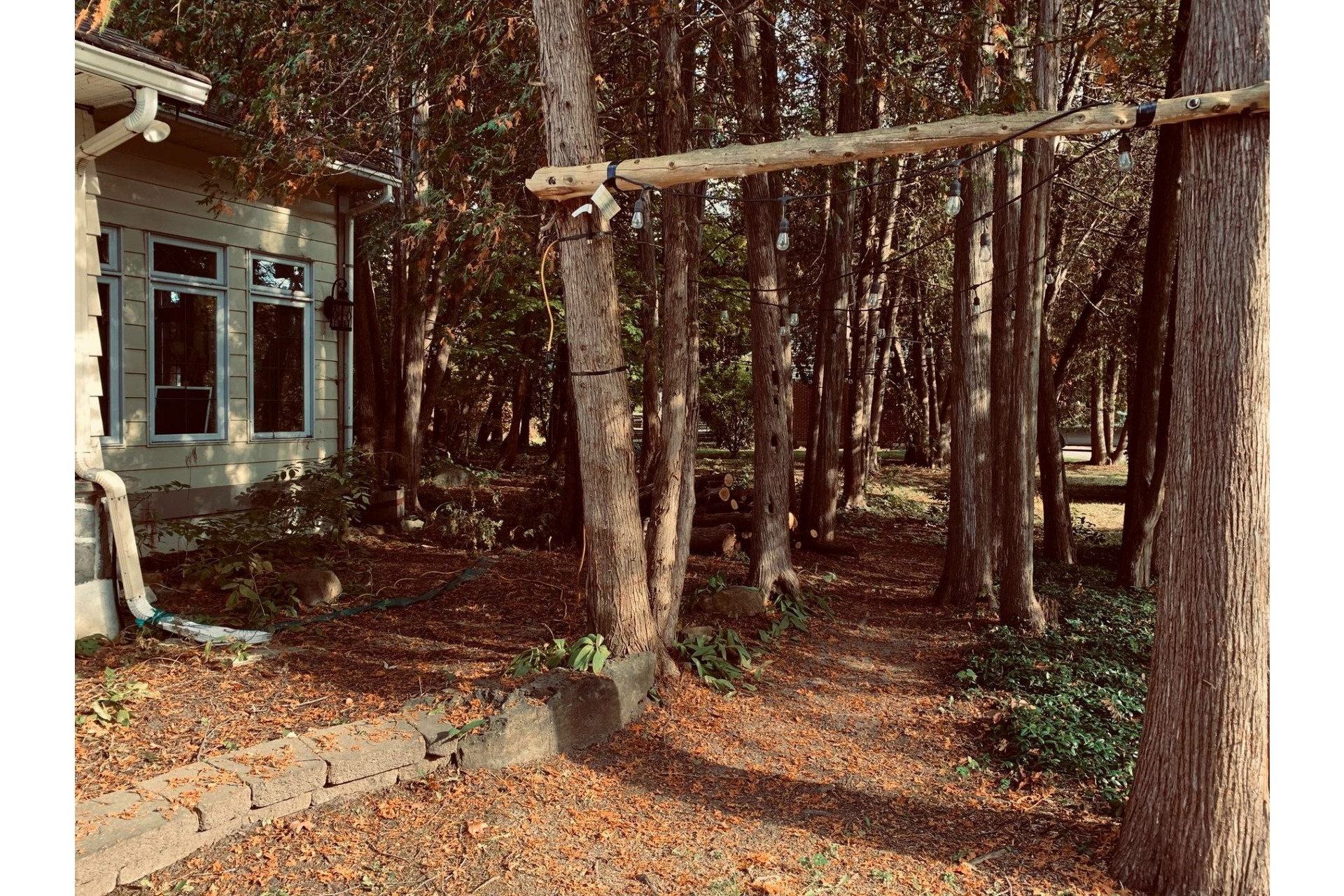 image 16 - Maison À vendre Rosemère - 13 pièces