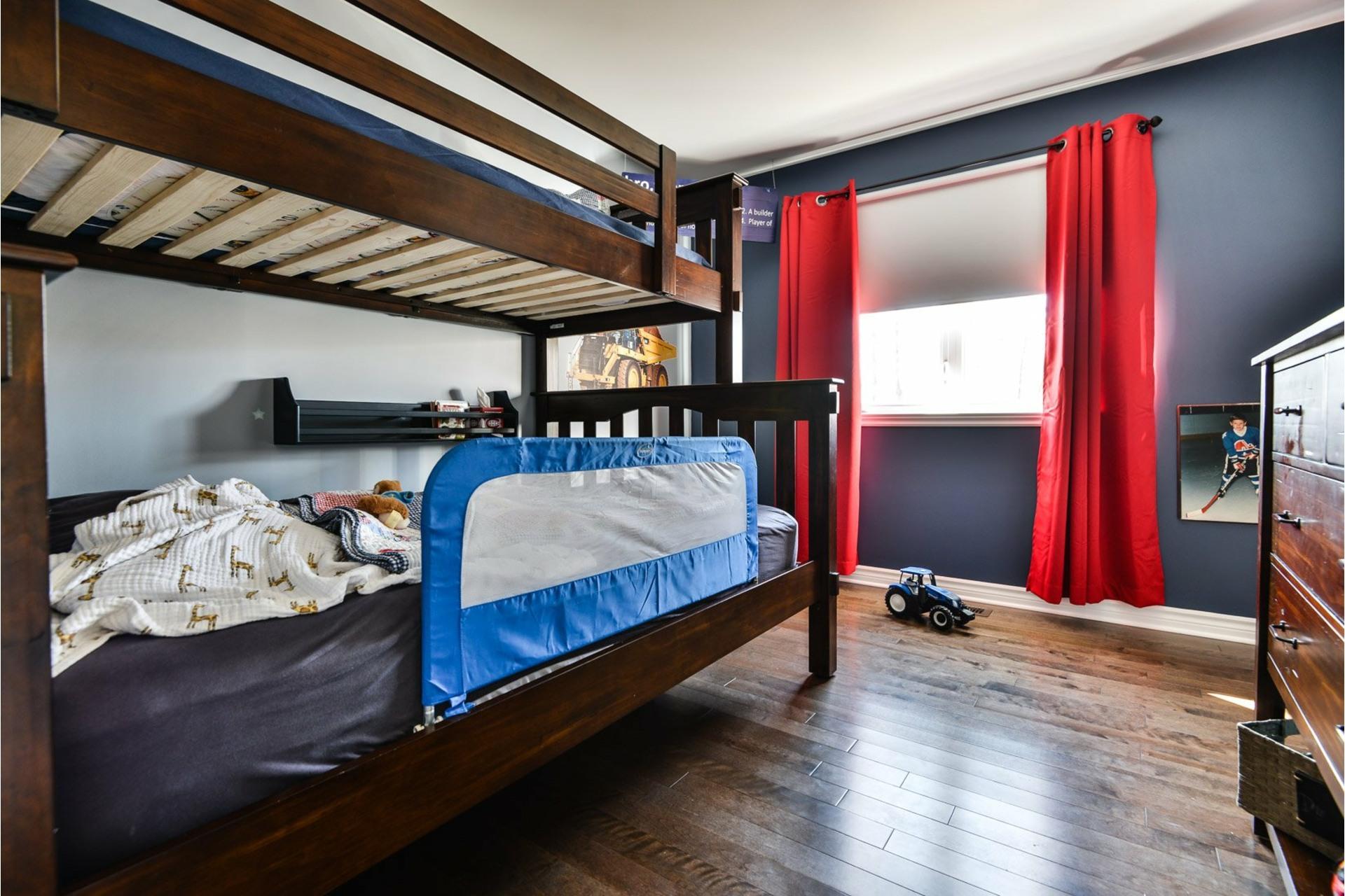 image 16 - Maison À vendre Coteau-du-Lac - 15 pièces