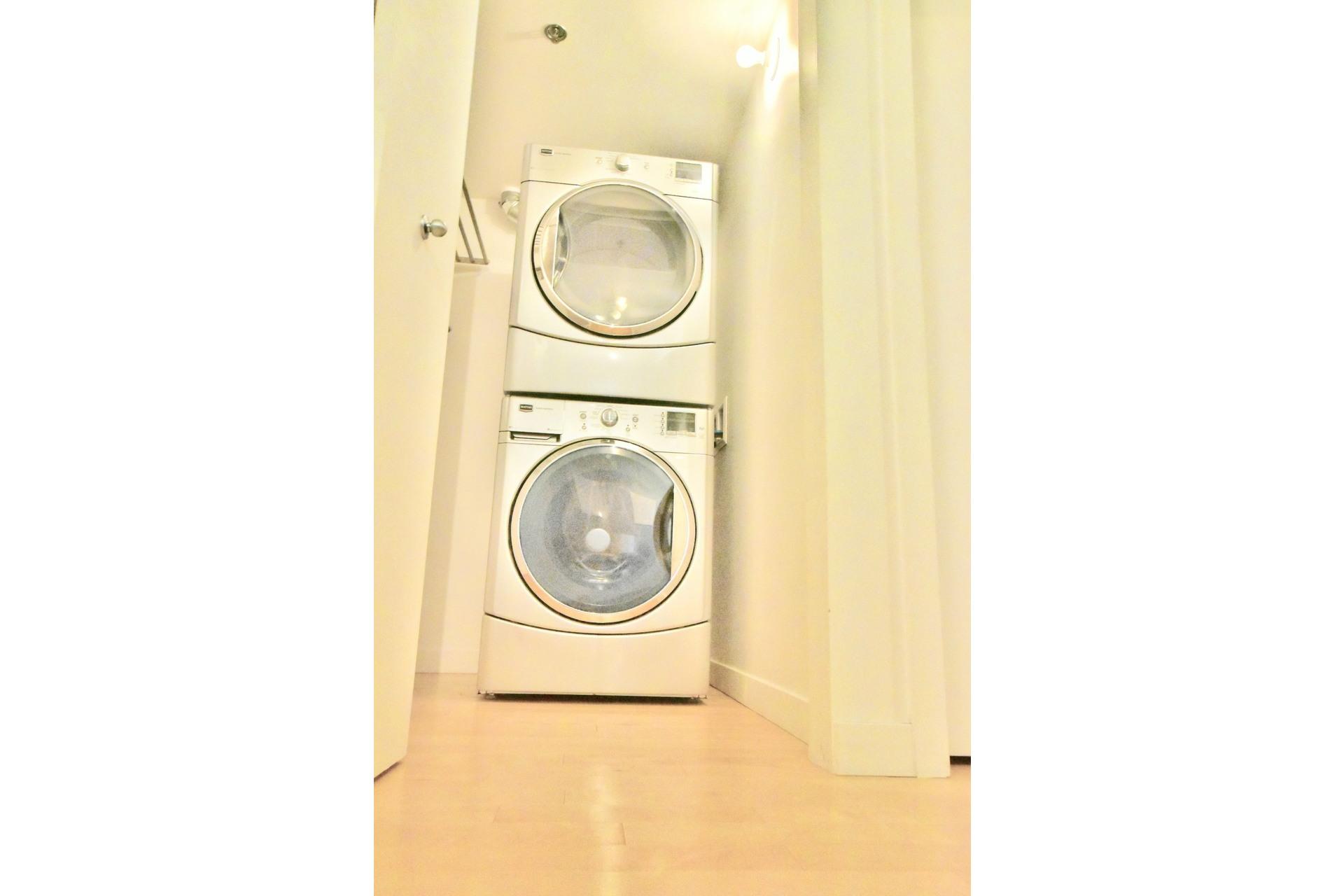 image 17 - Apartment For rent Lachine Montréal  - 6 rooms