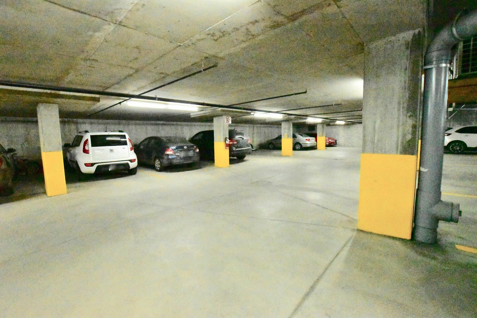 image 22 - Apartment For rent Lachine Montréal  - 6 rooms