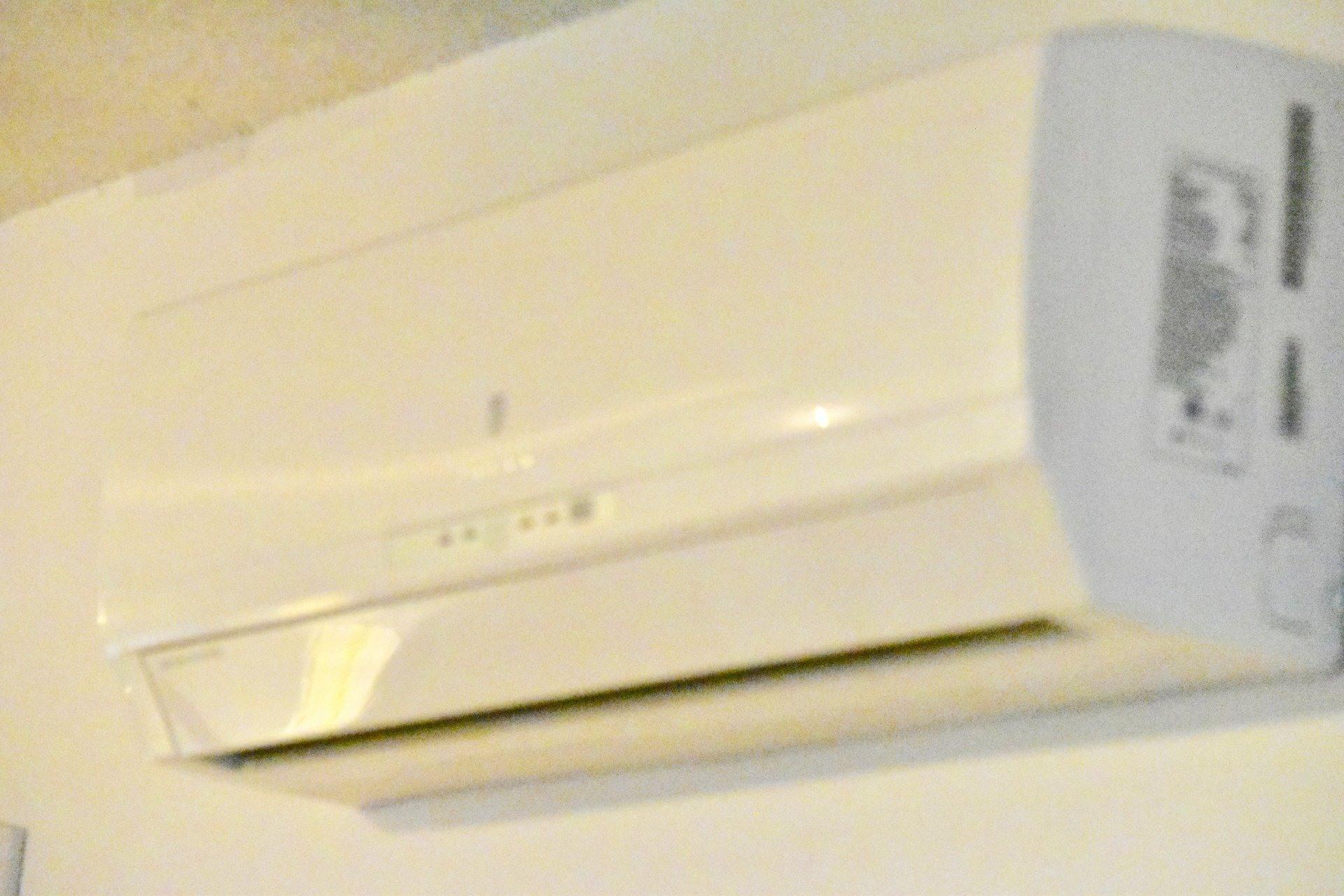 image 21 - Apartment For rent Lachine Montréal  - 6 rooms