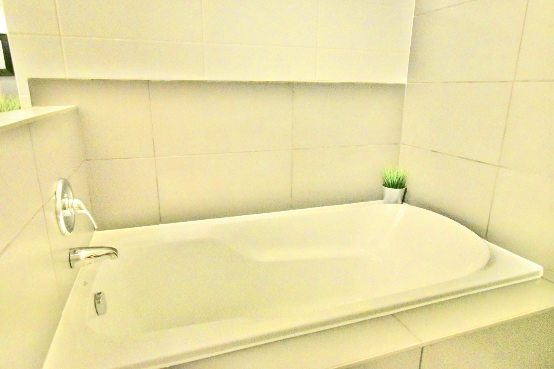 image 16 - Apartment For rent Lachine Montréal  - 6 rooms