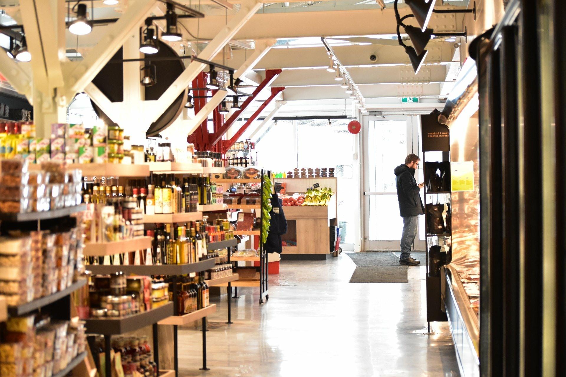 image 26 - Apartment For rent Lachine Montréal  - 6 rooms
