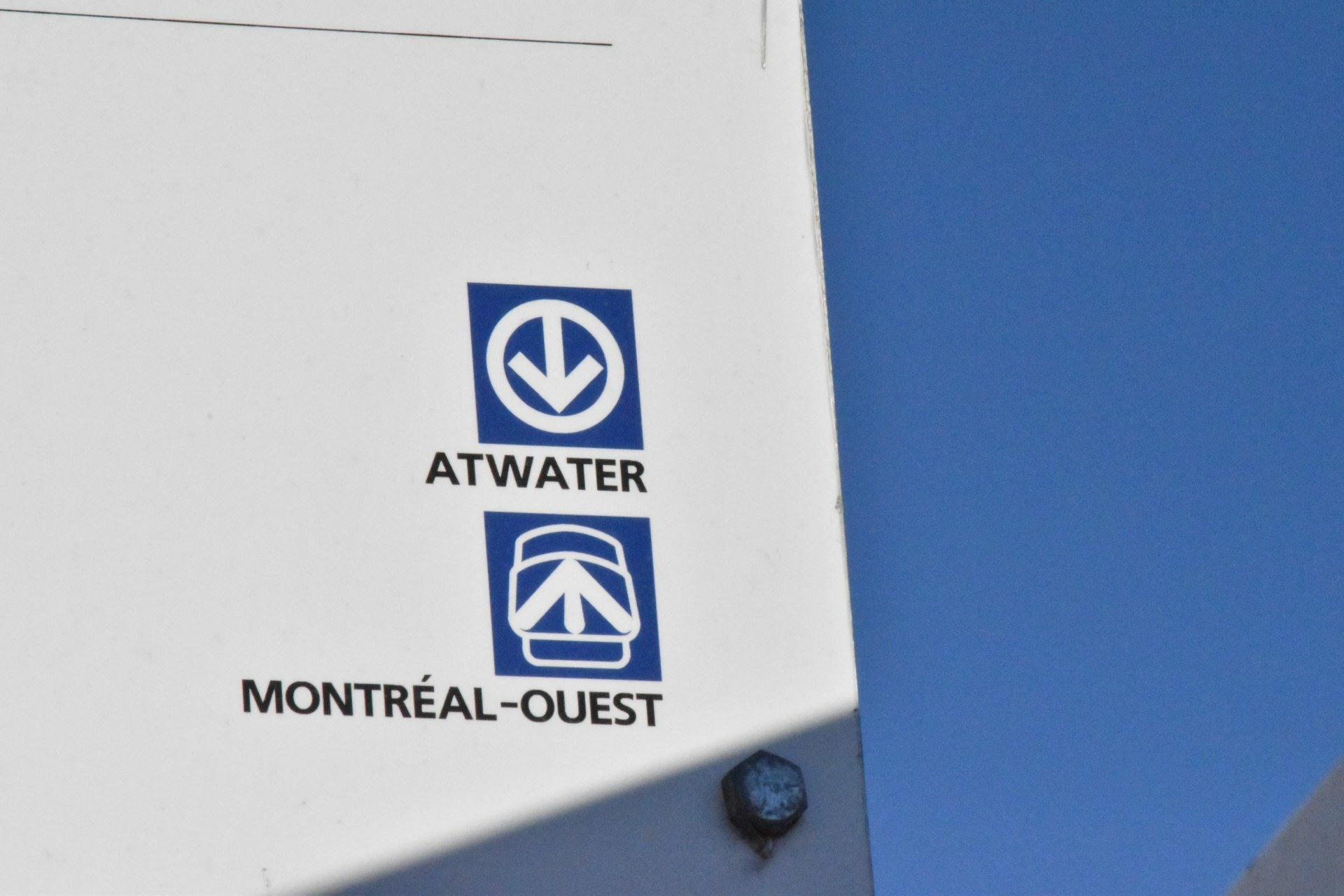image 24 - Apartment For rent Lachine Montréal  - 6 rooms