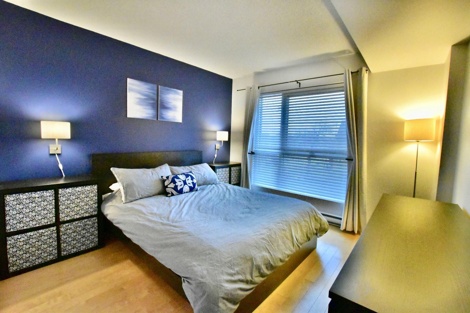image 13 - Apartment For rent Lachine Montréal  - 6 rooms