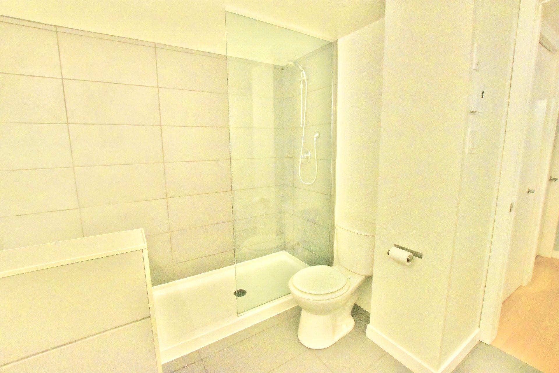 image 15 - Apartment For rent Lachine Montréal  - 6 rooms
