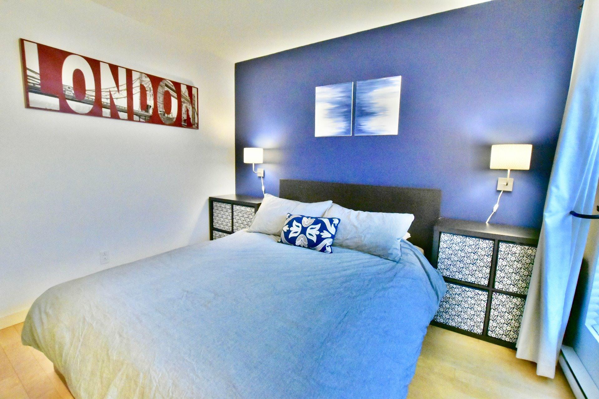 image 12 - Apartment For rent Lachine Montréal  - 6 rooms