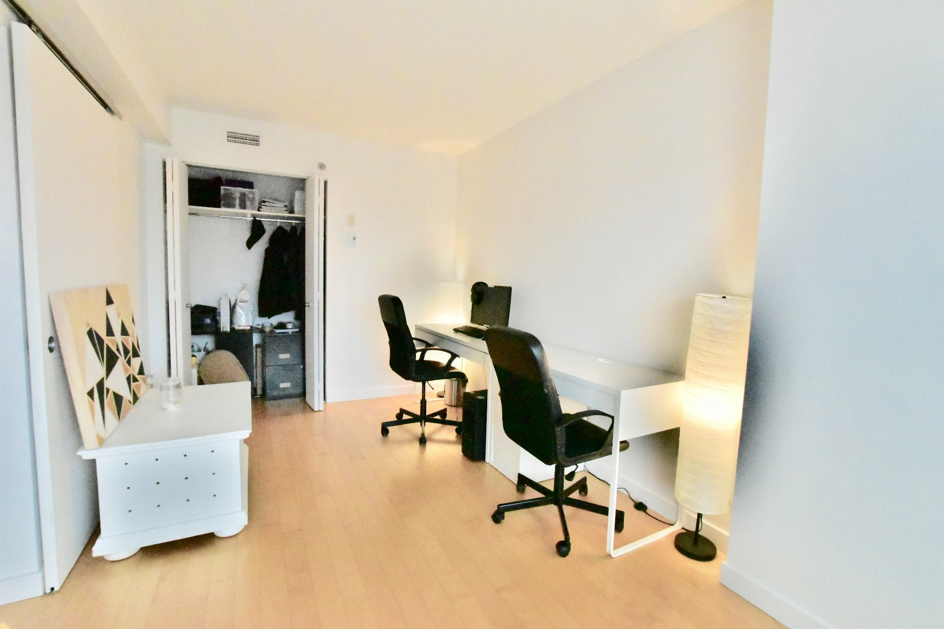 image 11 - Apartment For rent Lachine Montréal  - 6 rooms