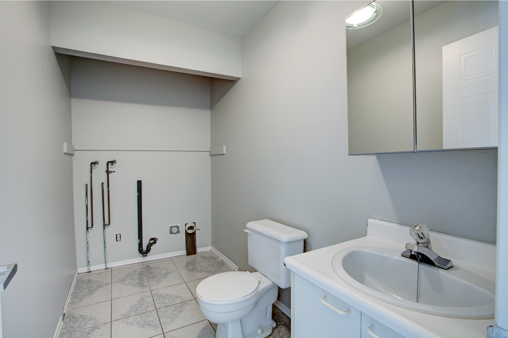 image 11 - House For sale Vaudreuil-Dorion - 10 rooms