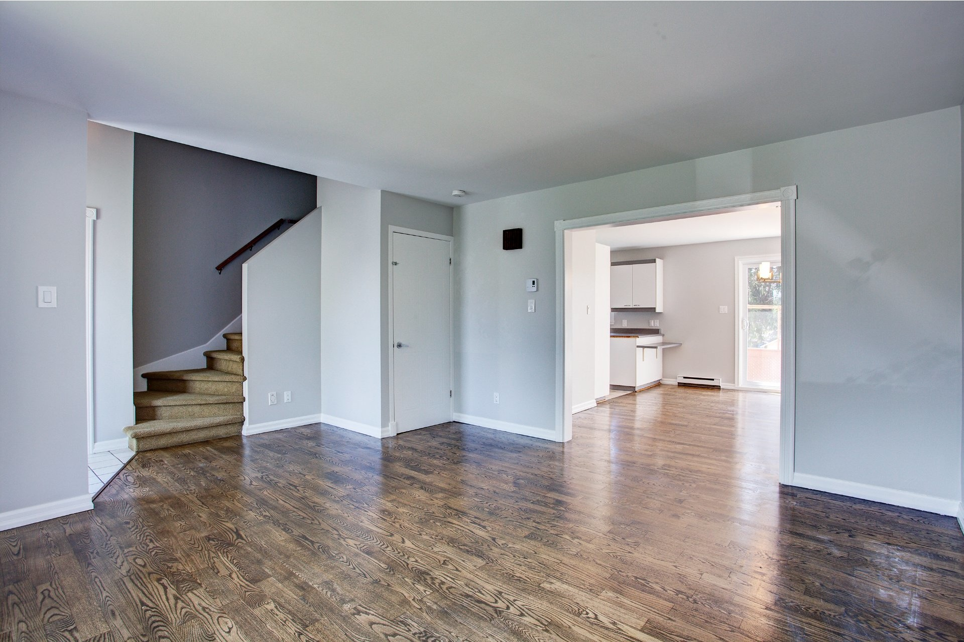 image 6 - House For sale Vaudreuil-Dorion - 10 rooms