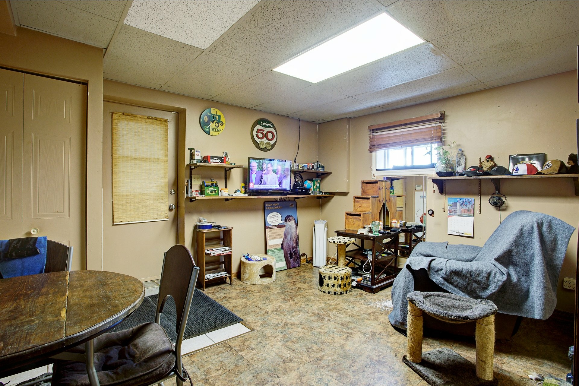 image 20 - House For sale Vaudreuil-Dorion - 10 rooms