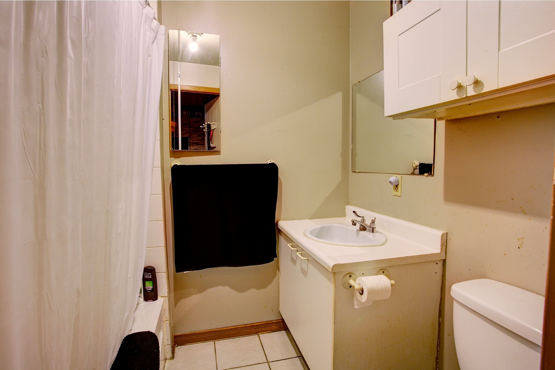 image 21 - House For sale Vaudreuil-Dorion - 10 rooms