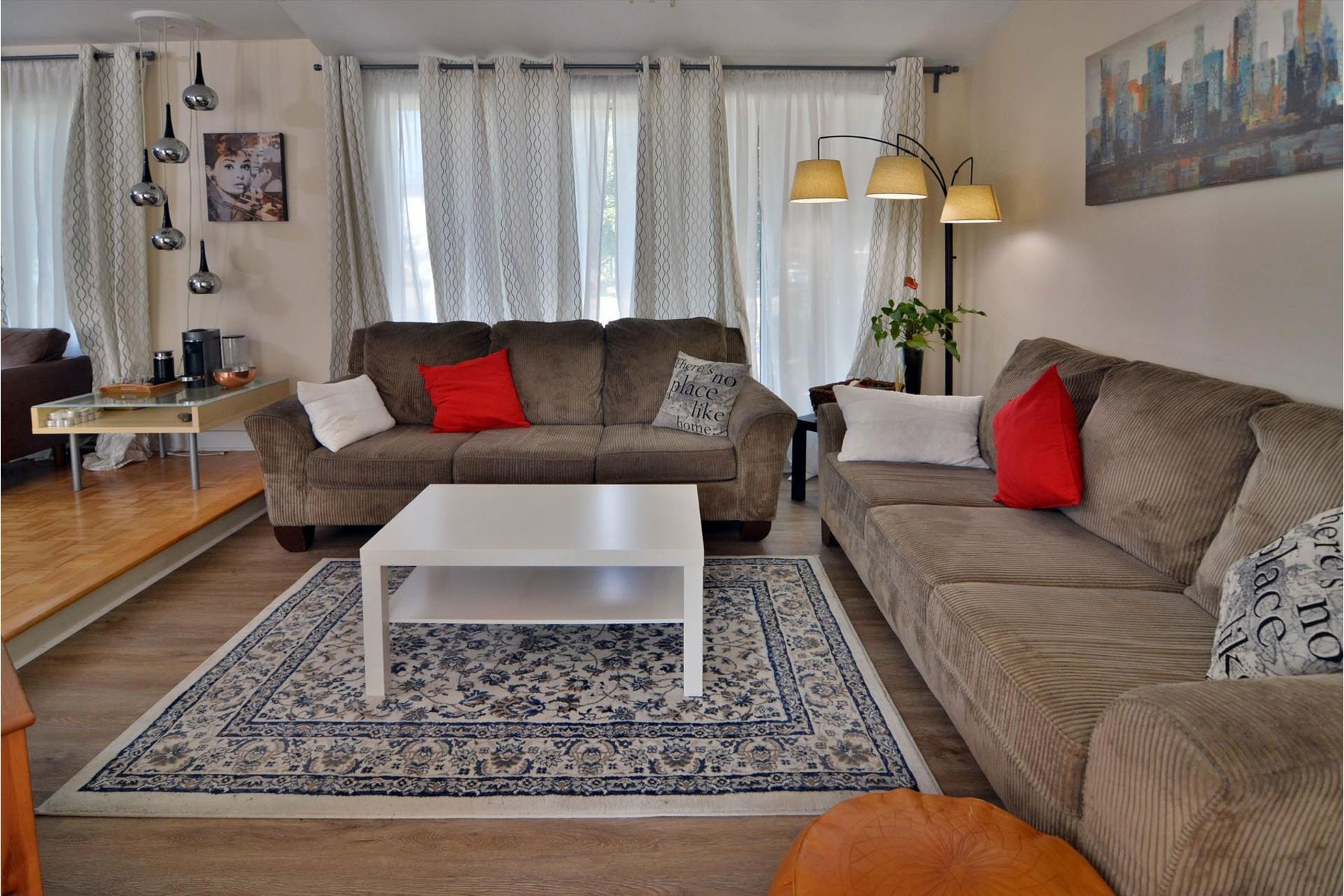 image 8 - Maison À vendre Repentigny Repentigny  - 11 pièces