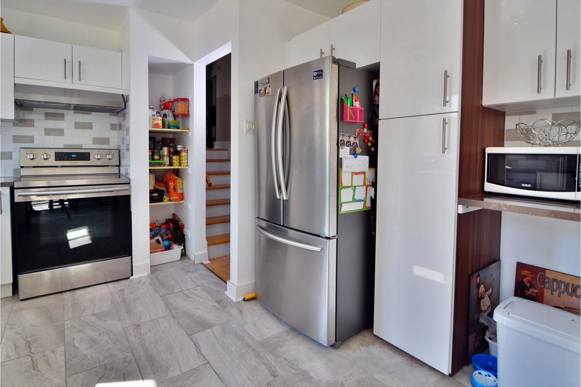image 13 - Maison À vendre Repentigny Repentigny  - 11 pièces