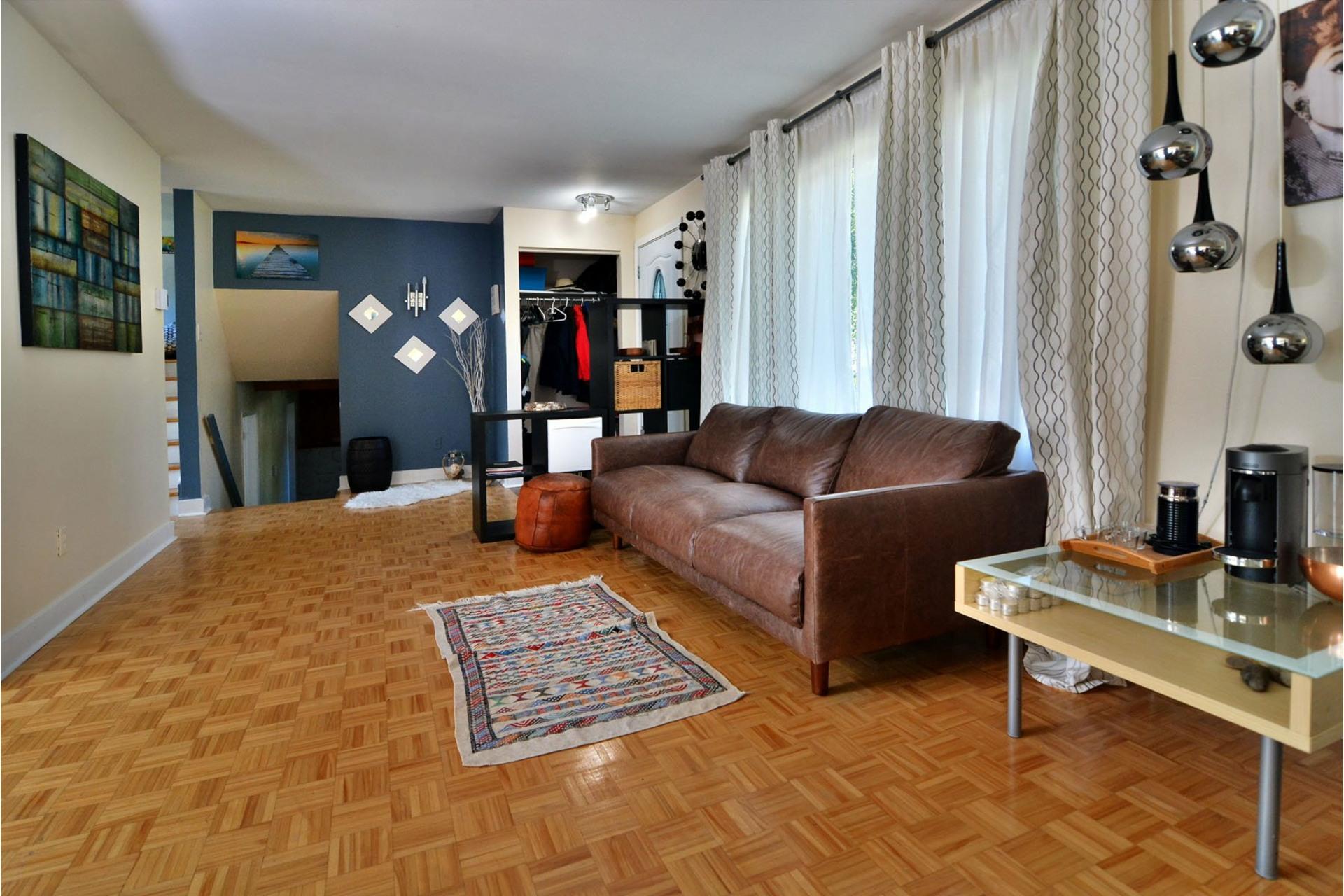image 5 - Maison À vendre Repentigny Repentigny  - 11 pièces
