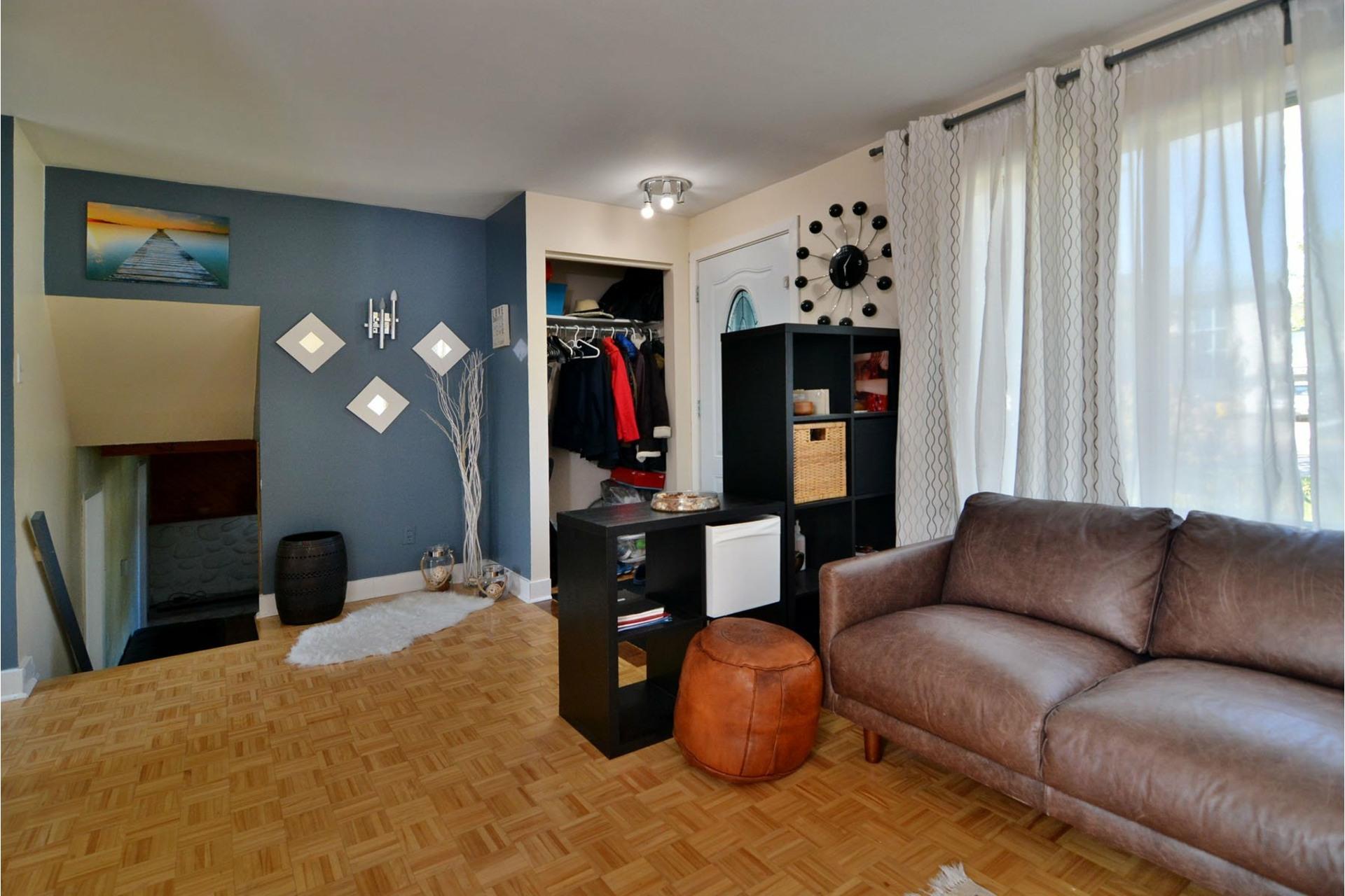 image 2 - Maison À vendre Repentigny Repentigny  - 11 pièces