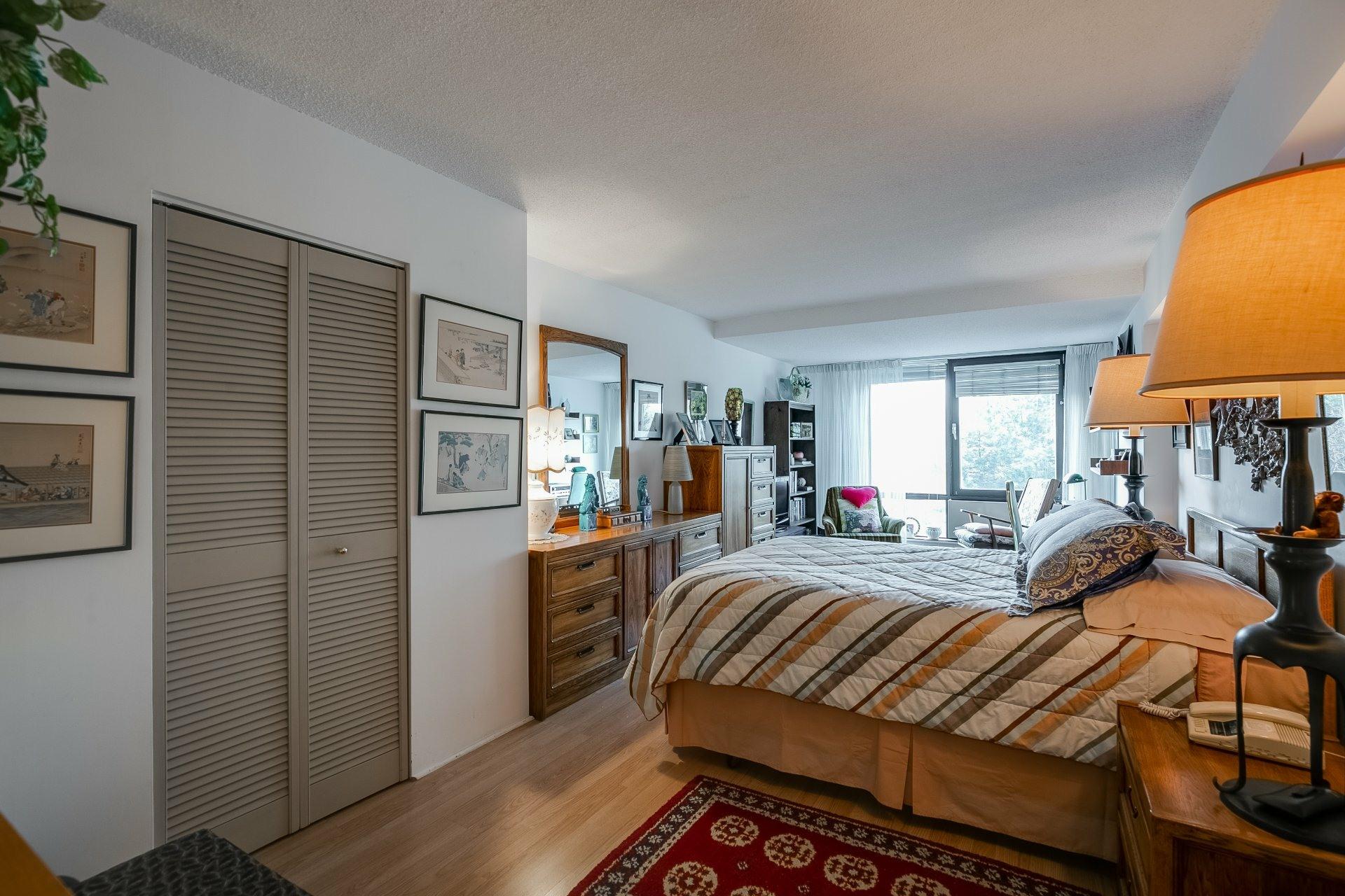 image 14 - Appartement À vendre Montréal Verdun/Île-des-Soeurs  - 6 pièces