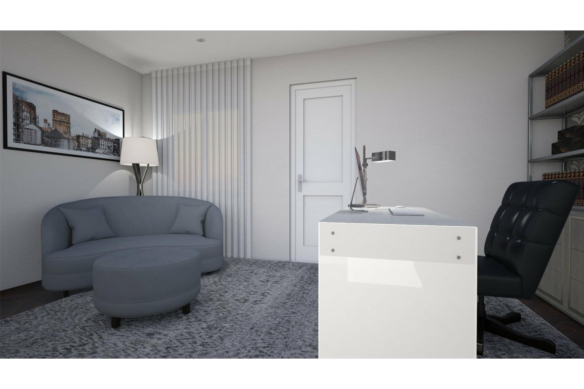 image 98 - Maison À vendre Westmount - 16 pièces