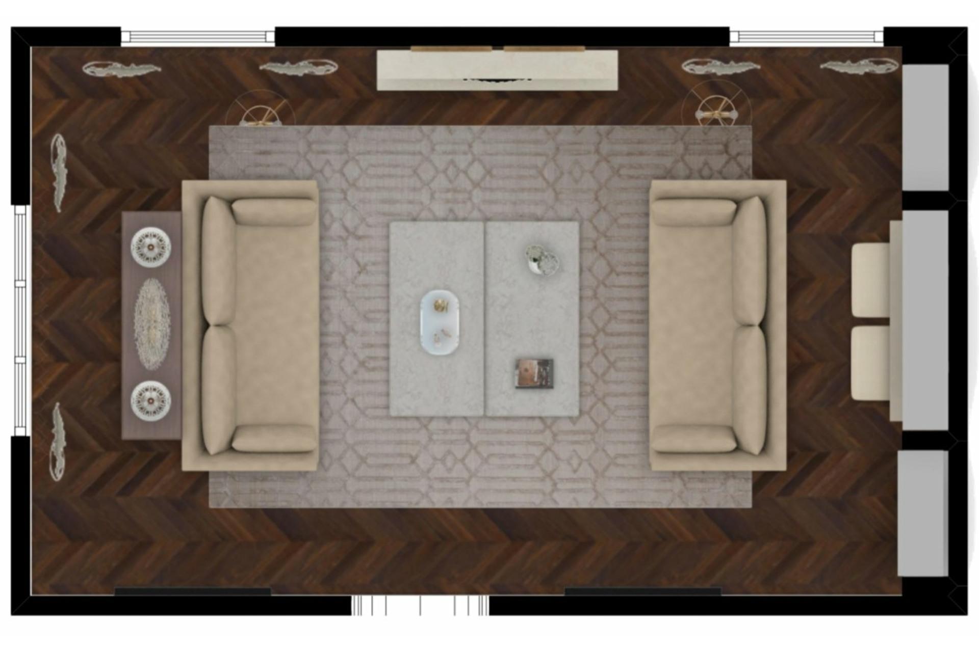 image 88 - Maison À vendre Westmount - 16 pièces