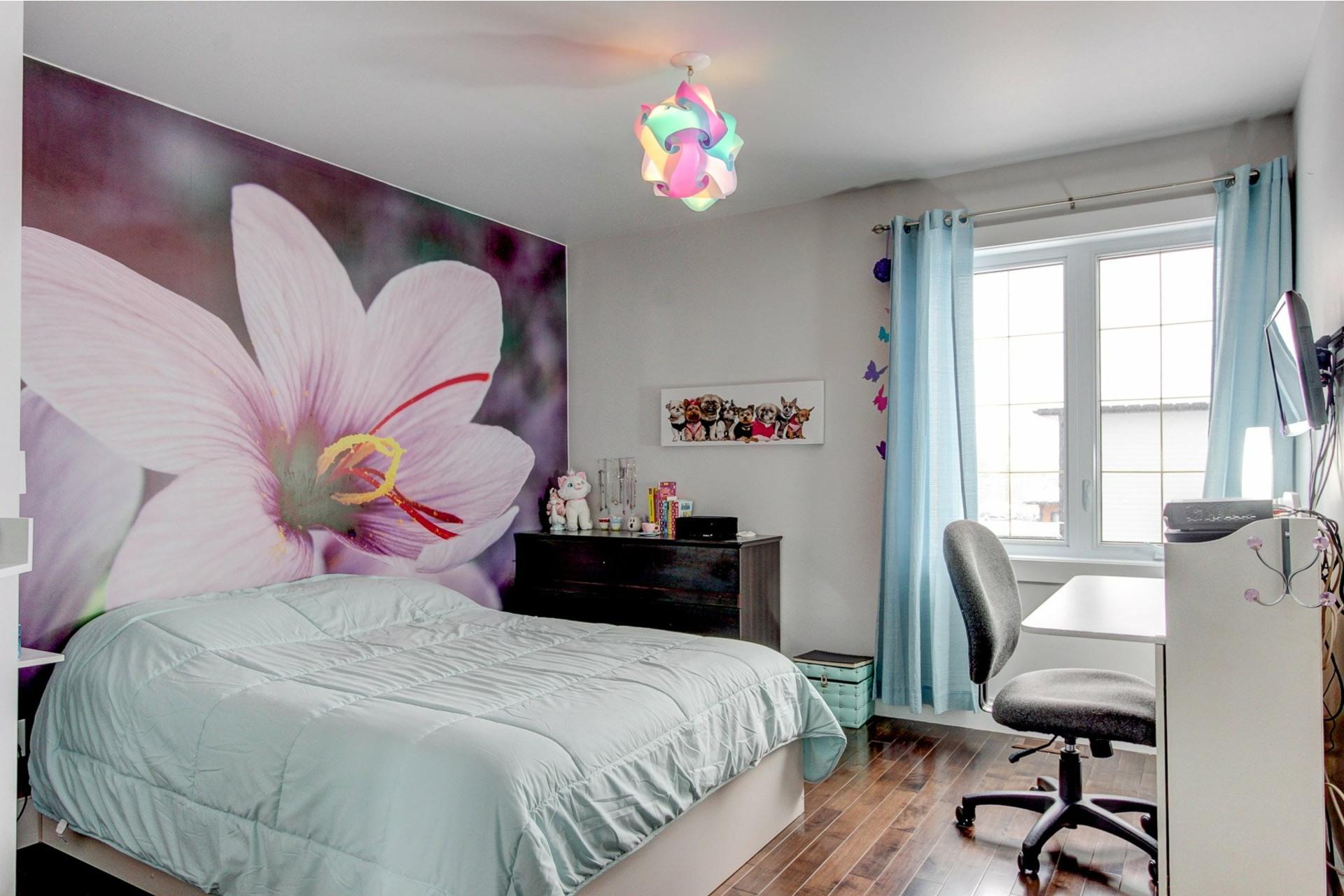 image 18 - Maison À vendre Trois-Rivières - 17 pièces