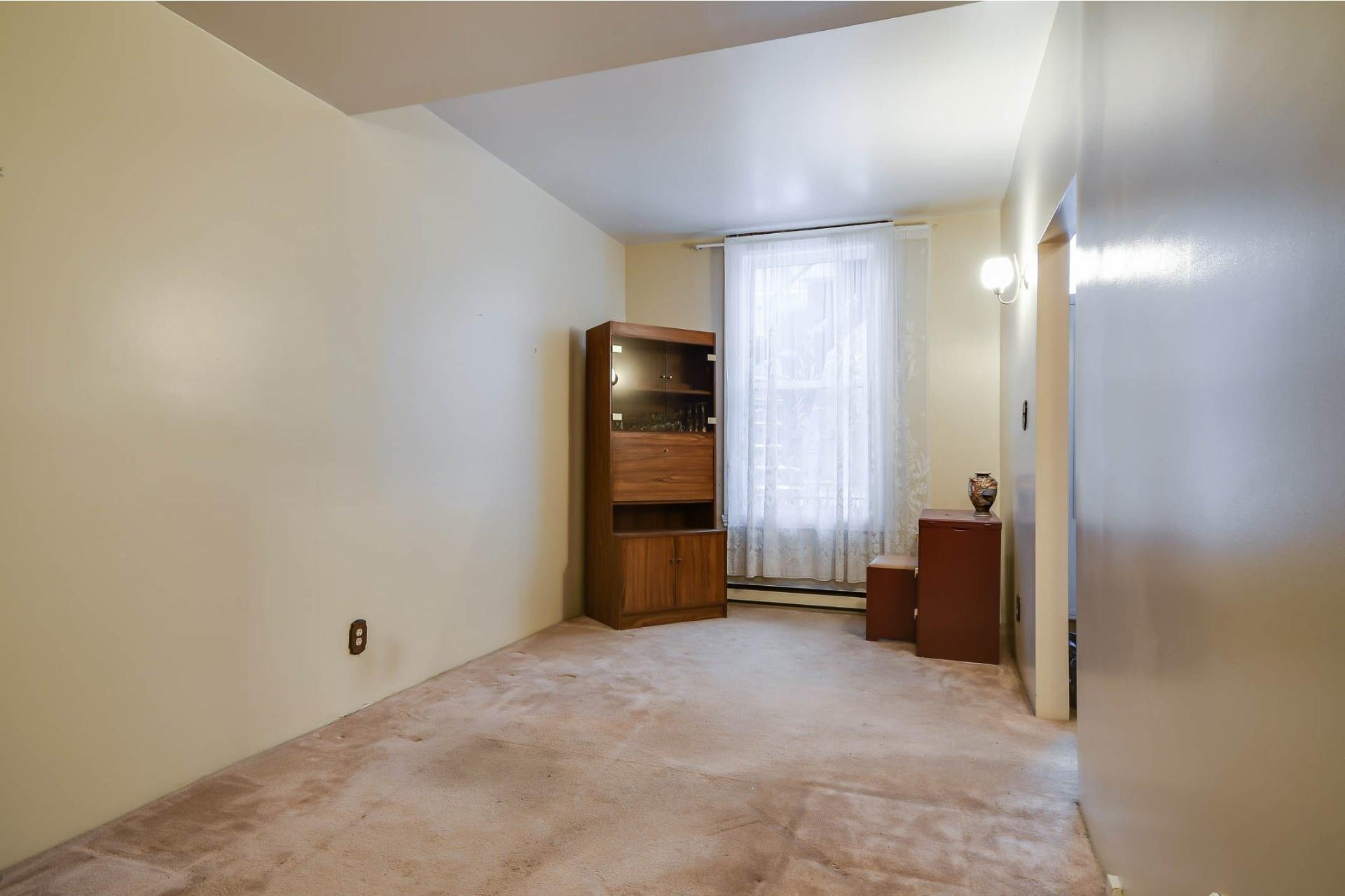 image 13 - Duplex À vendre Rosemont/La Petite-Patrie Montréal  - 5 pièces