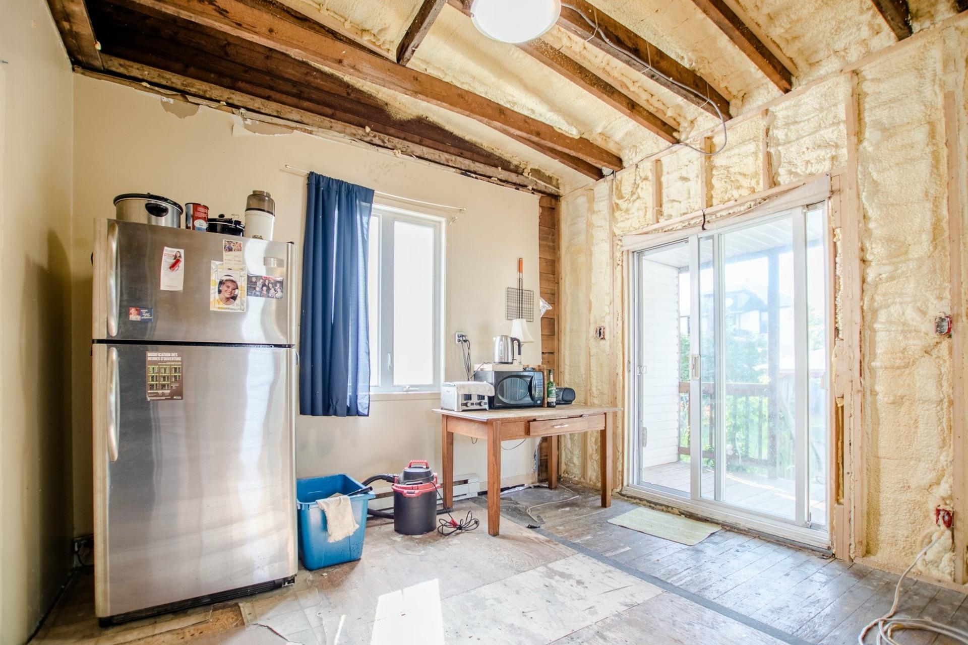 image 7 - Maison À vendre Beauharnois - 9 pièces