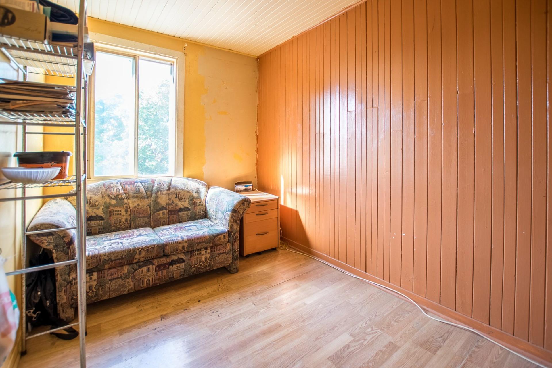 image 10 - Maison À vendre Beauharnois - 9 pièces
