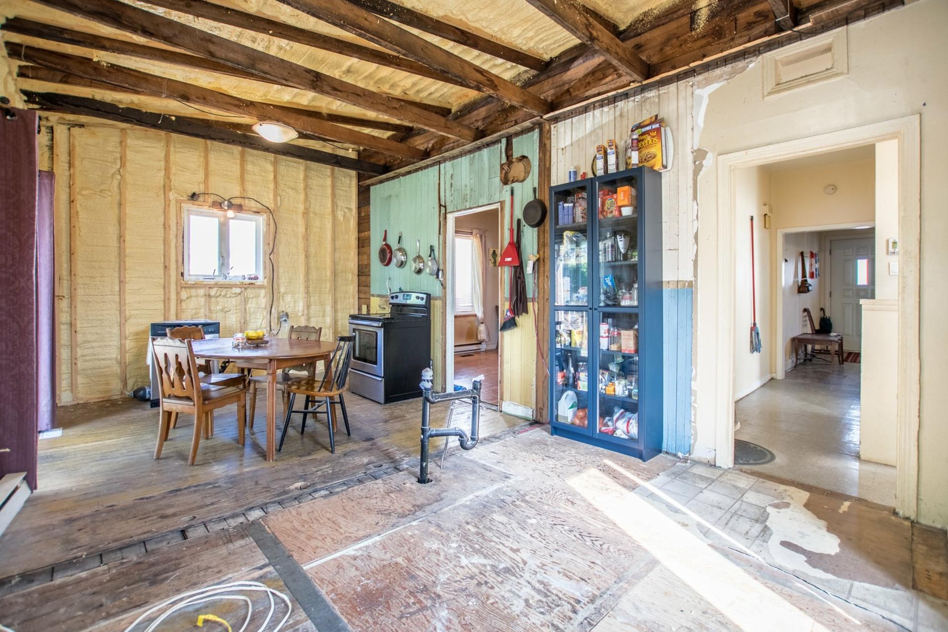 image 8 - Maison À vendre Beauharnois - 9 pièces