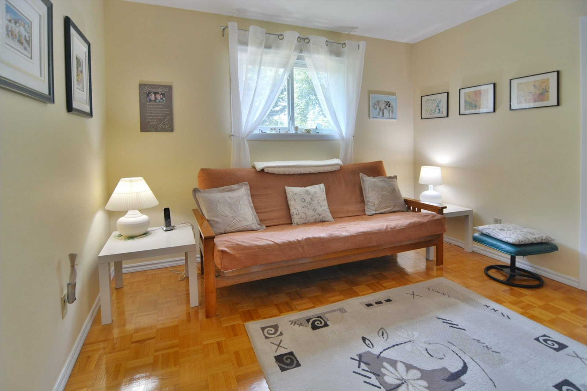 image 11 - Maison À vendre Montréal Pierrefonds-Roxboro  - 11 pièces