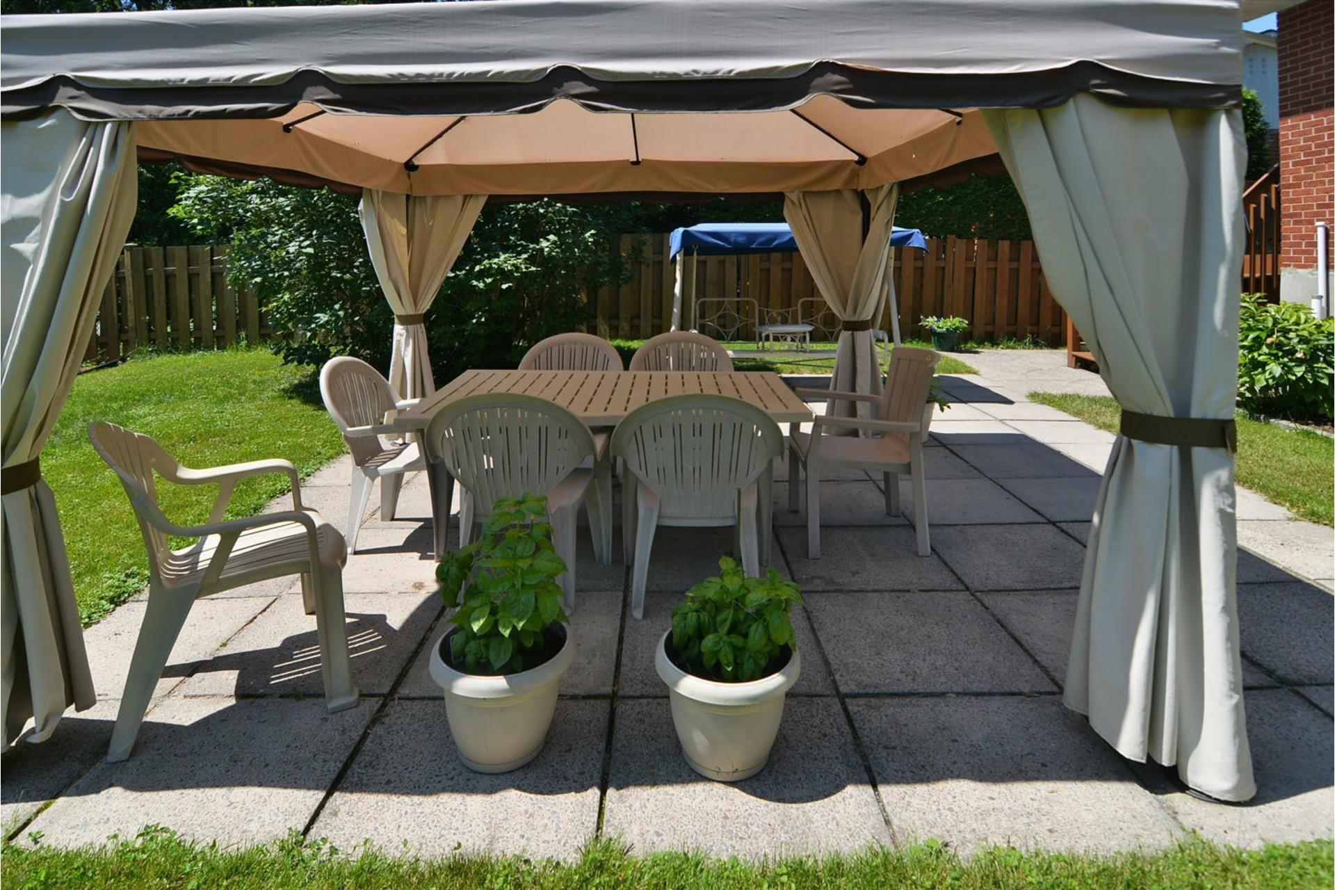 image 21 - Maison À vendre Montréal Pierrefonds-Roxboro  - 11 pièces