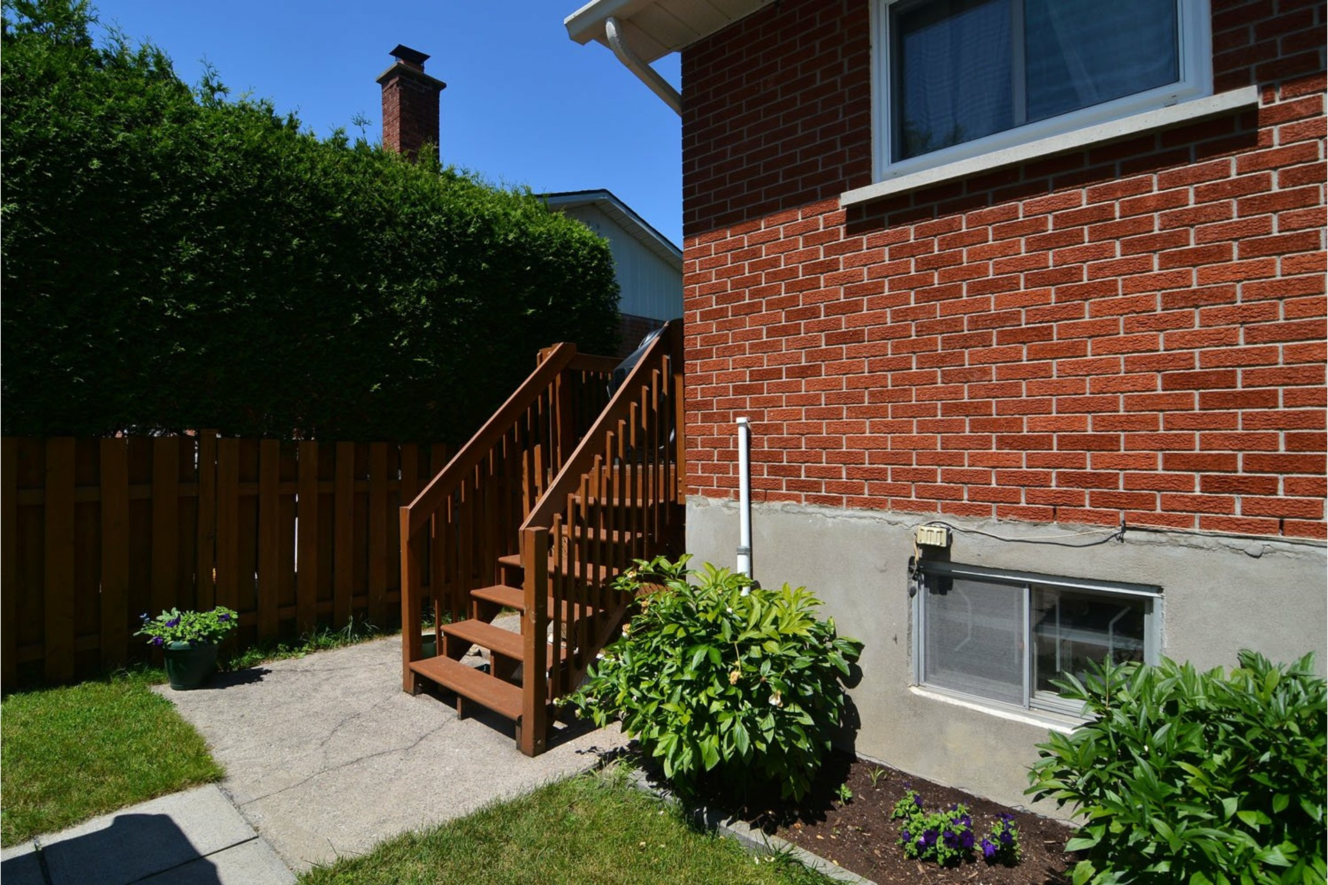image 22 - Maison À vendre Montréal Pierrefonds-Roxboro  - 11 pièces