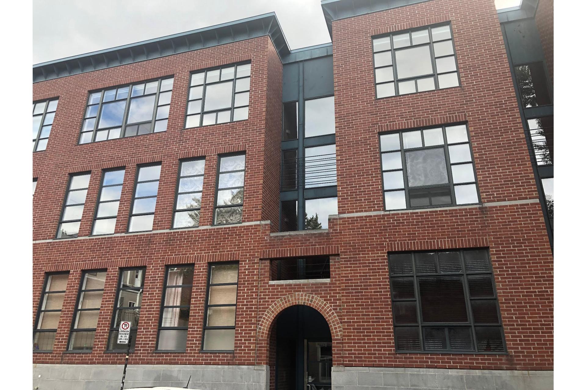 image 21 - Apartment For sale Montréal Le Plateau-Mont-Royal  - 10 rooms