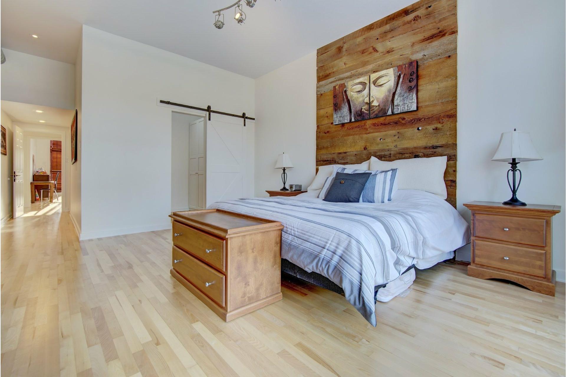 image 5 - Apartment For sale Montréal Le Plateau-Mont-Royal  - 10 rooms