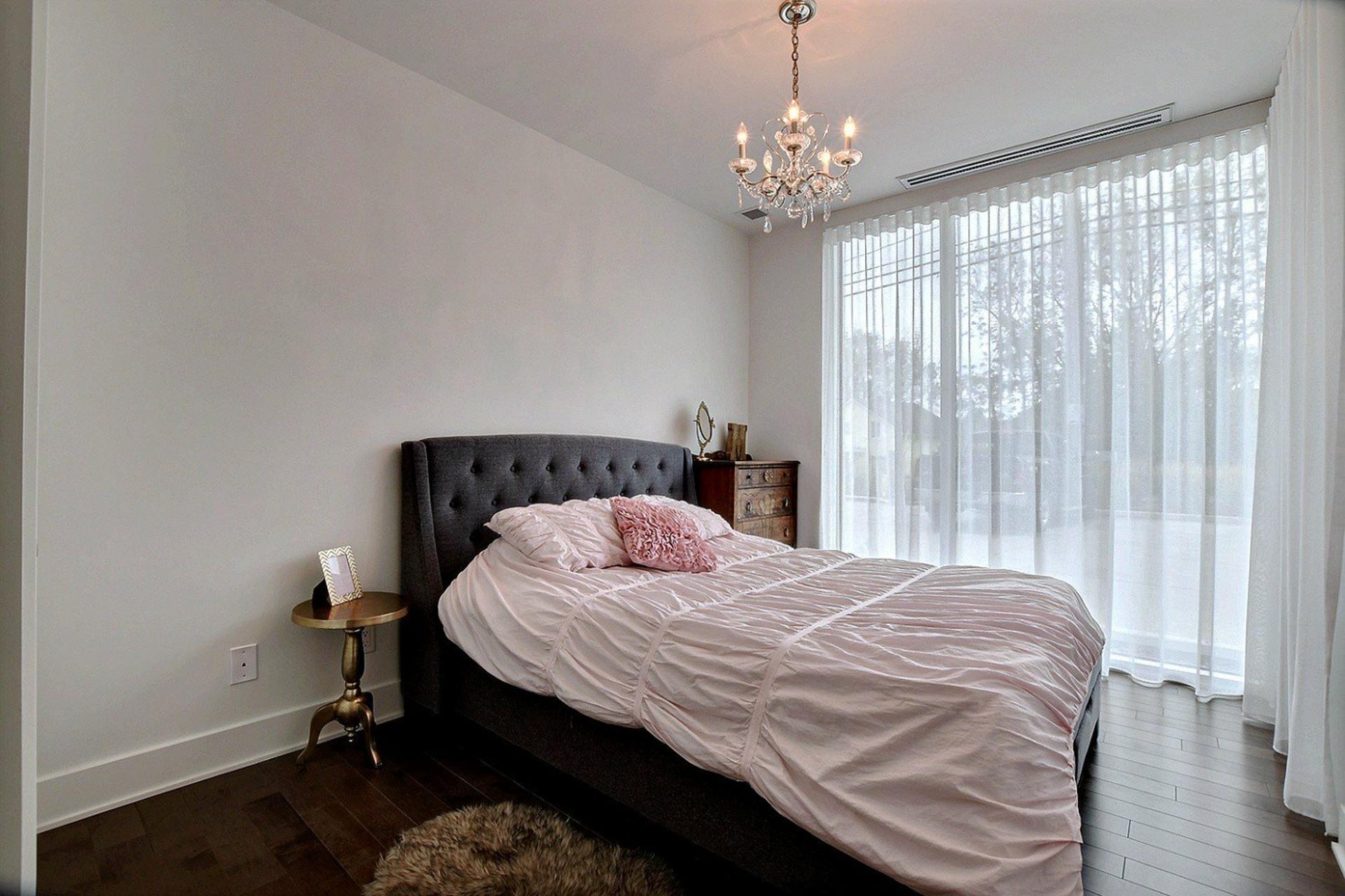 image 18 - Appartement À vendre Lorraine - 10 pièces