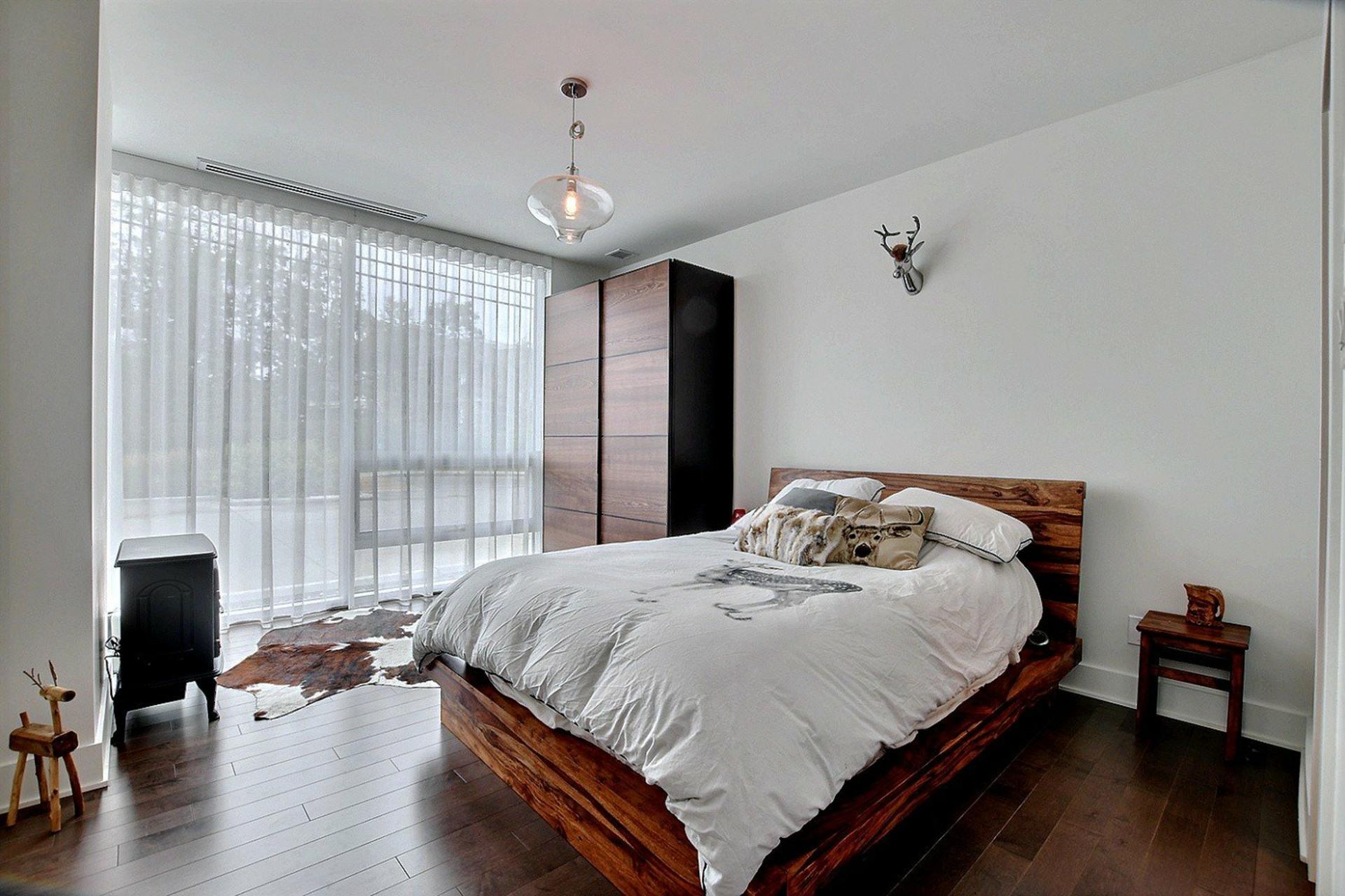 image 17 - Appartement À vendre Lorraine - 10 pièces