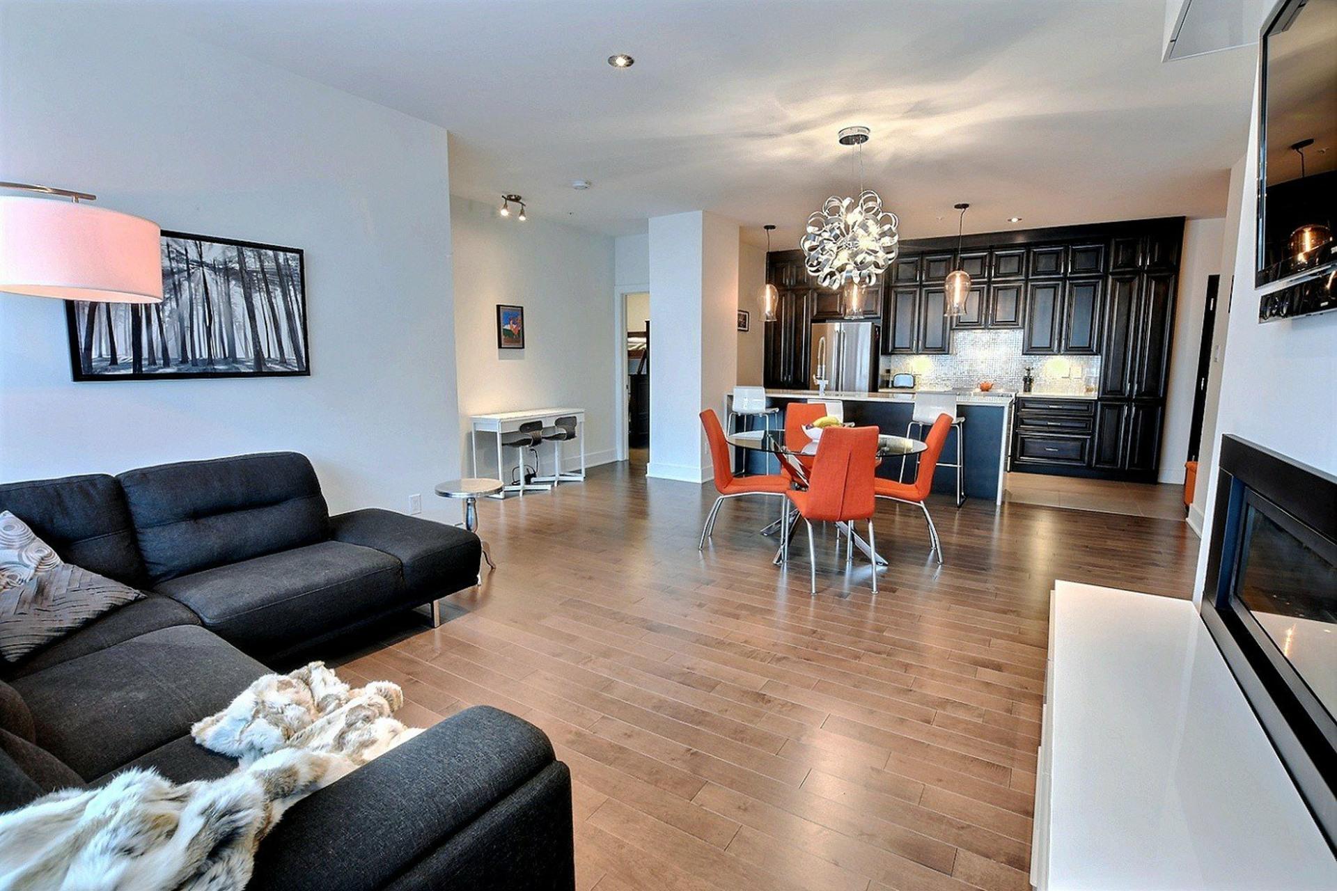 image 7 - Appartement À vendre Lorraine - 10 pièces