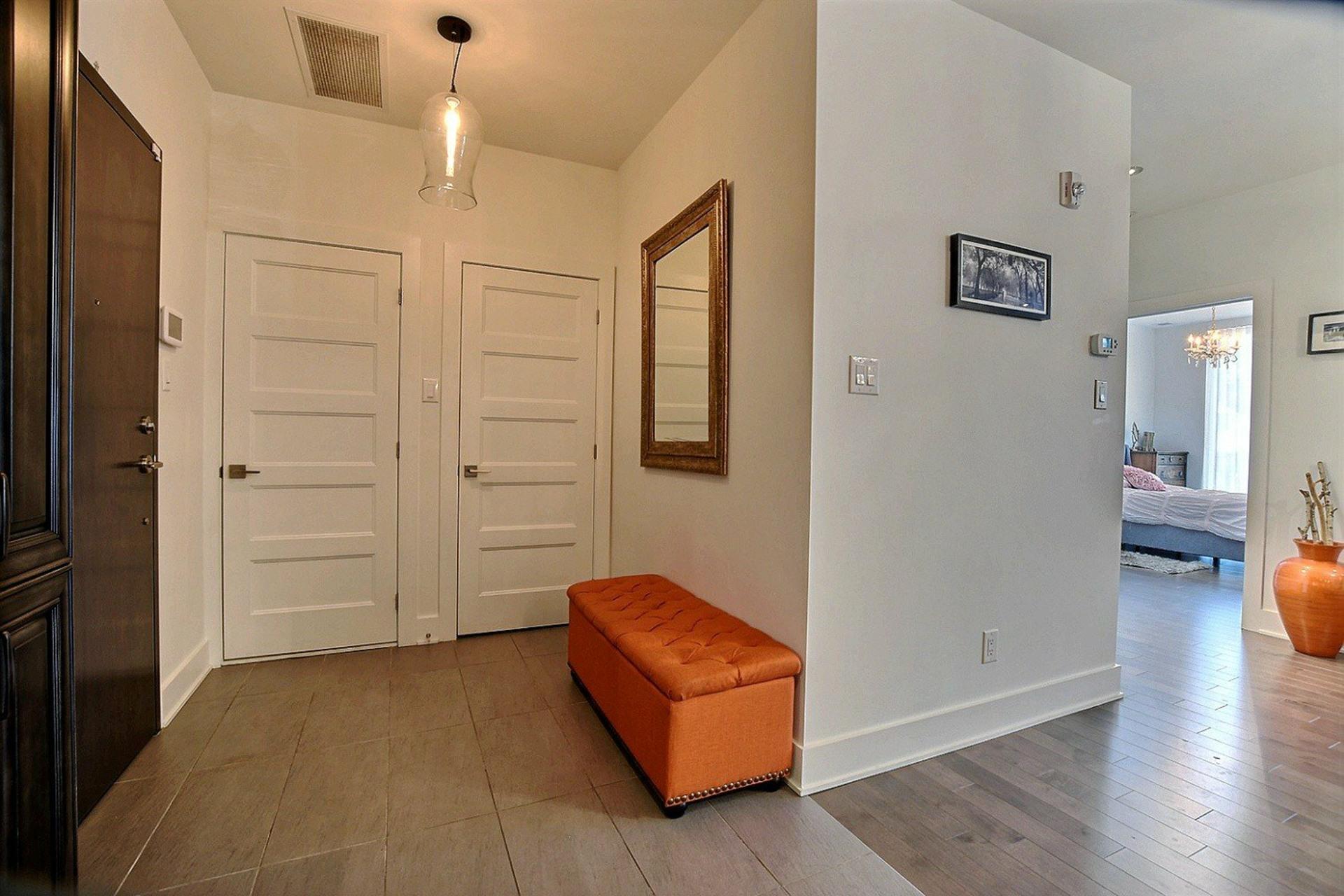 image 4 - Appartement À vendre Lorraine - 10 pièces
