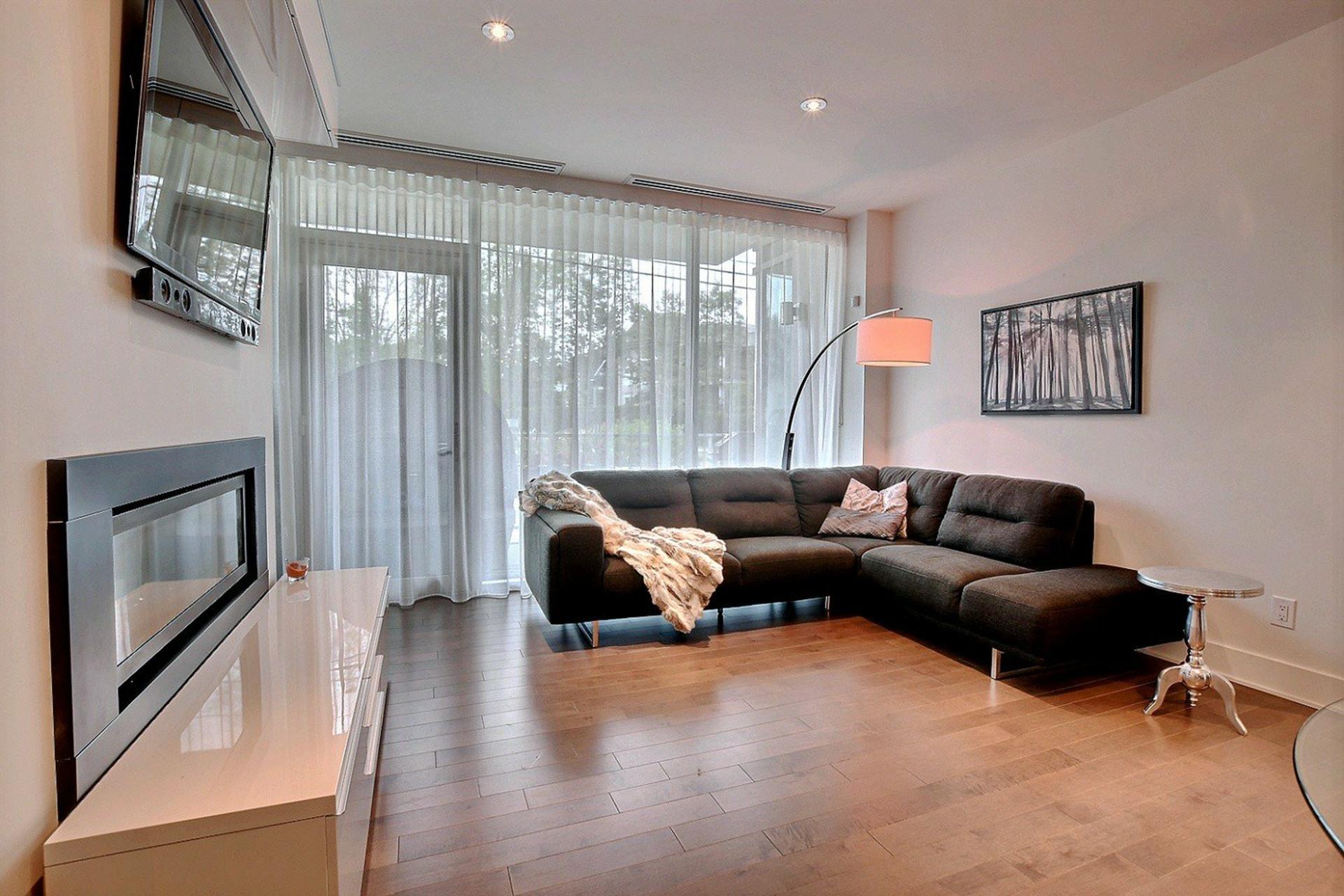 image 6 - Appartement À vendre Lorraine - 10 pièces
