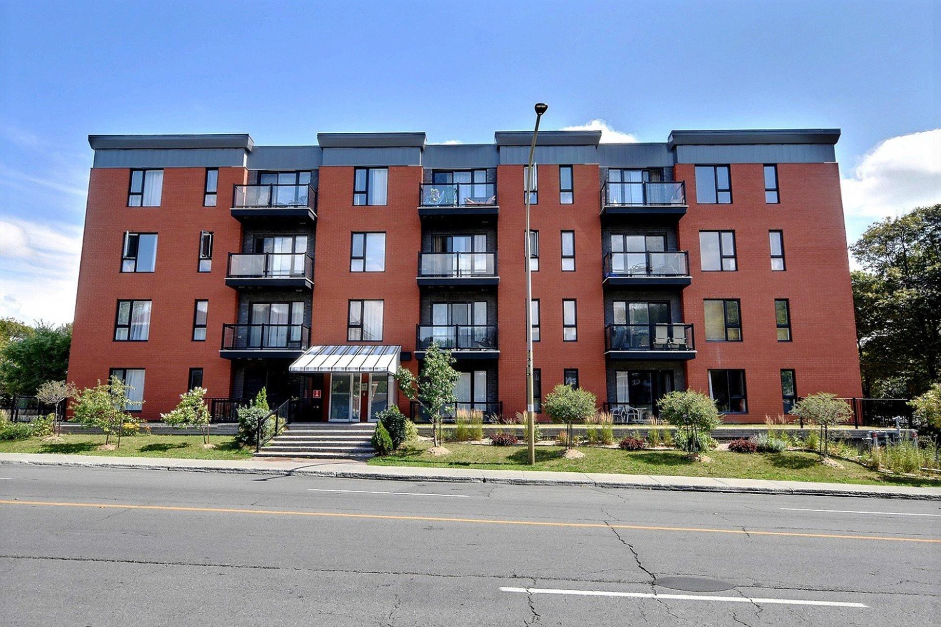 image 18 - Appartement À vendre Montréal Côte-des-Neiges/Notre-Dame-de-Grâce  - 4 pièces