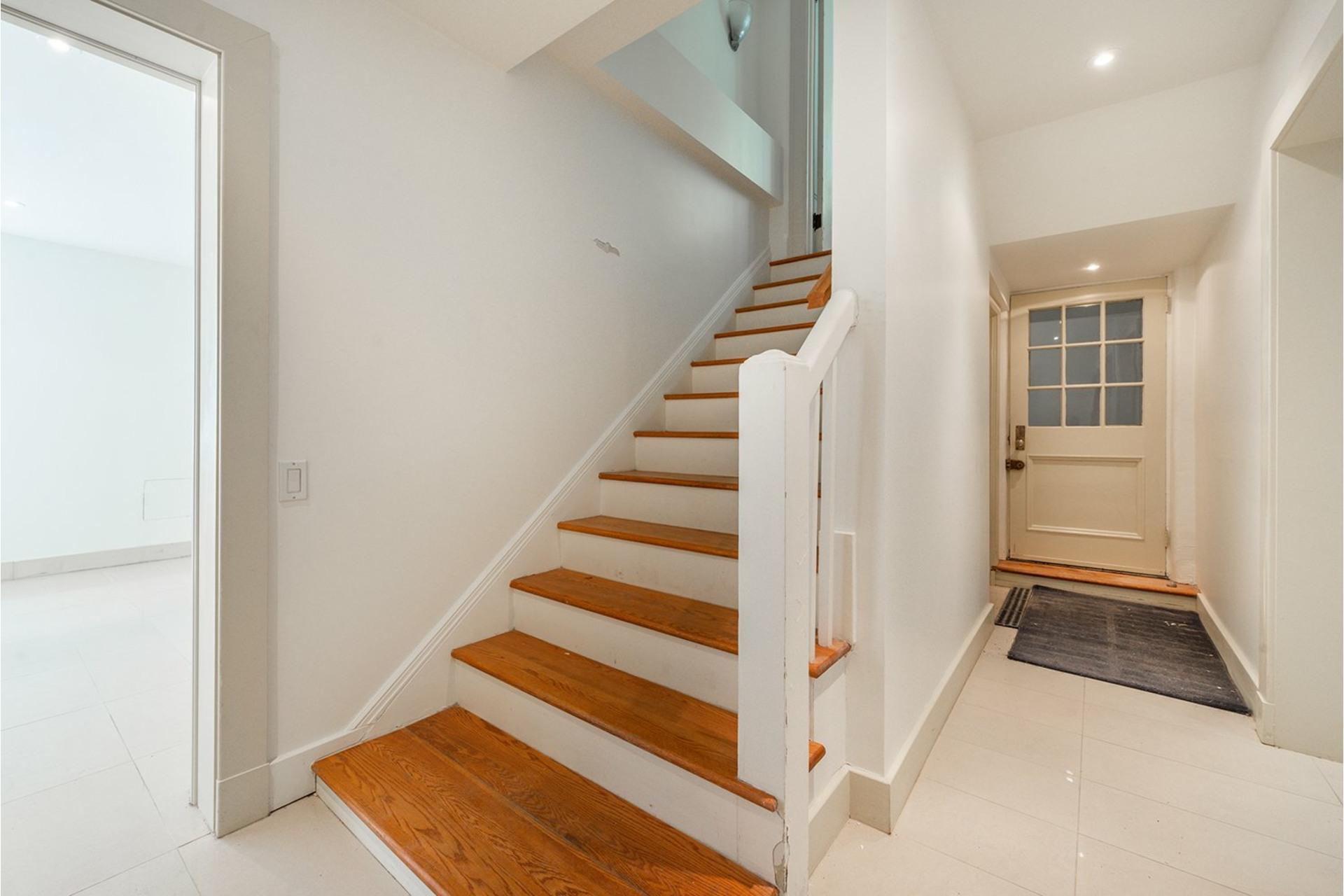 image 53 - Maison À vendre Westmount - 16 pièces