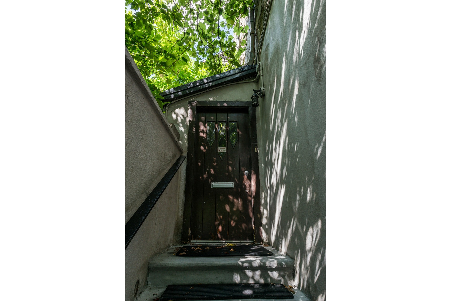 image 73 - Maison À vendre Westmount - 16 pièces