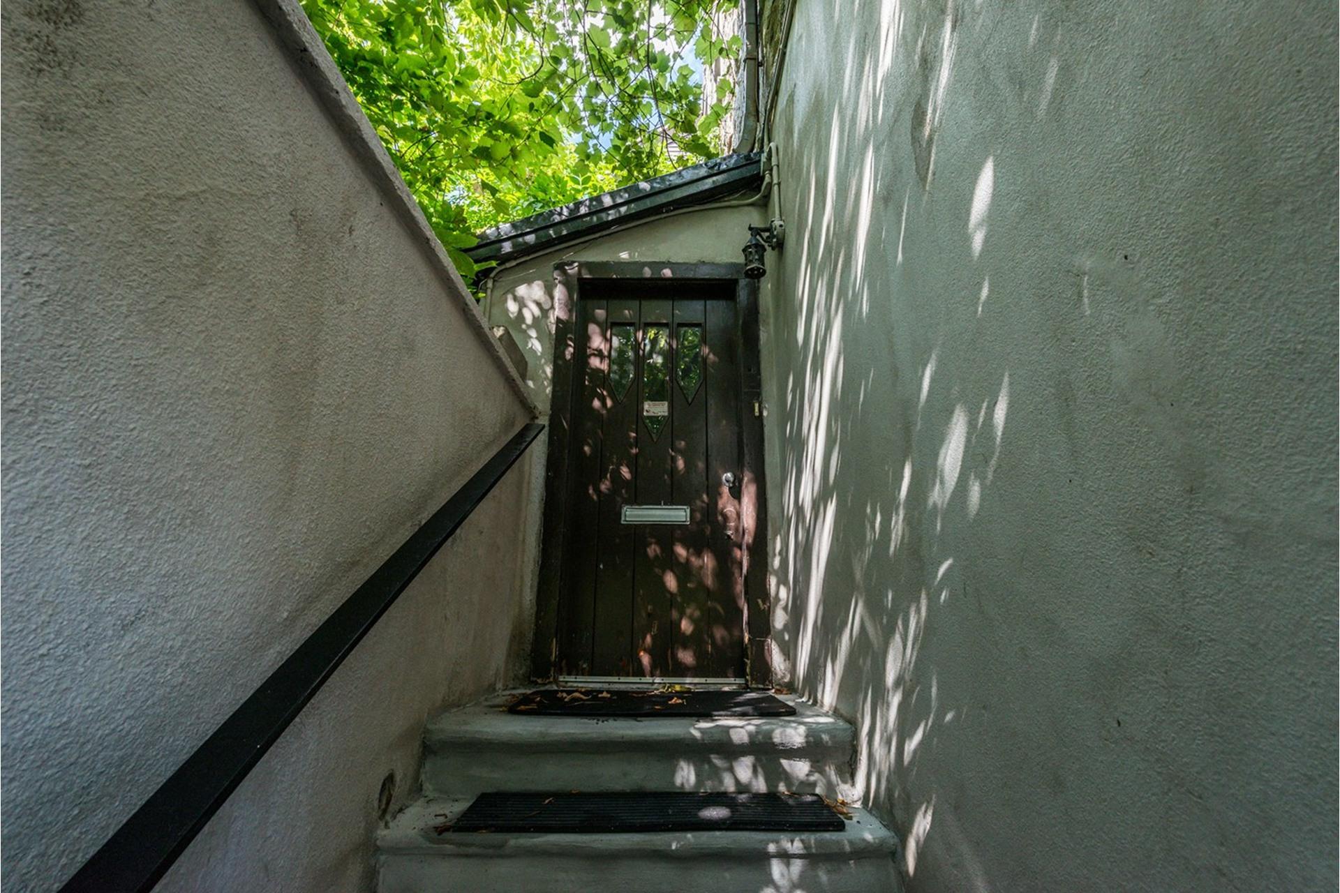 image 76 - Maison À vendre Westmount - 16 pièces