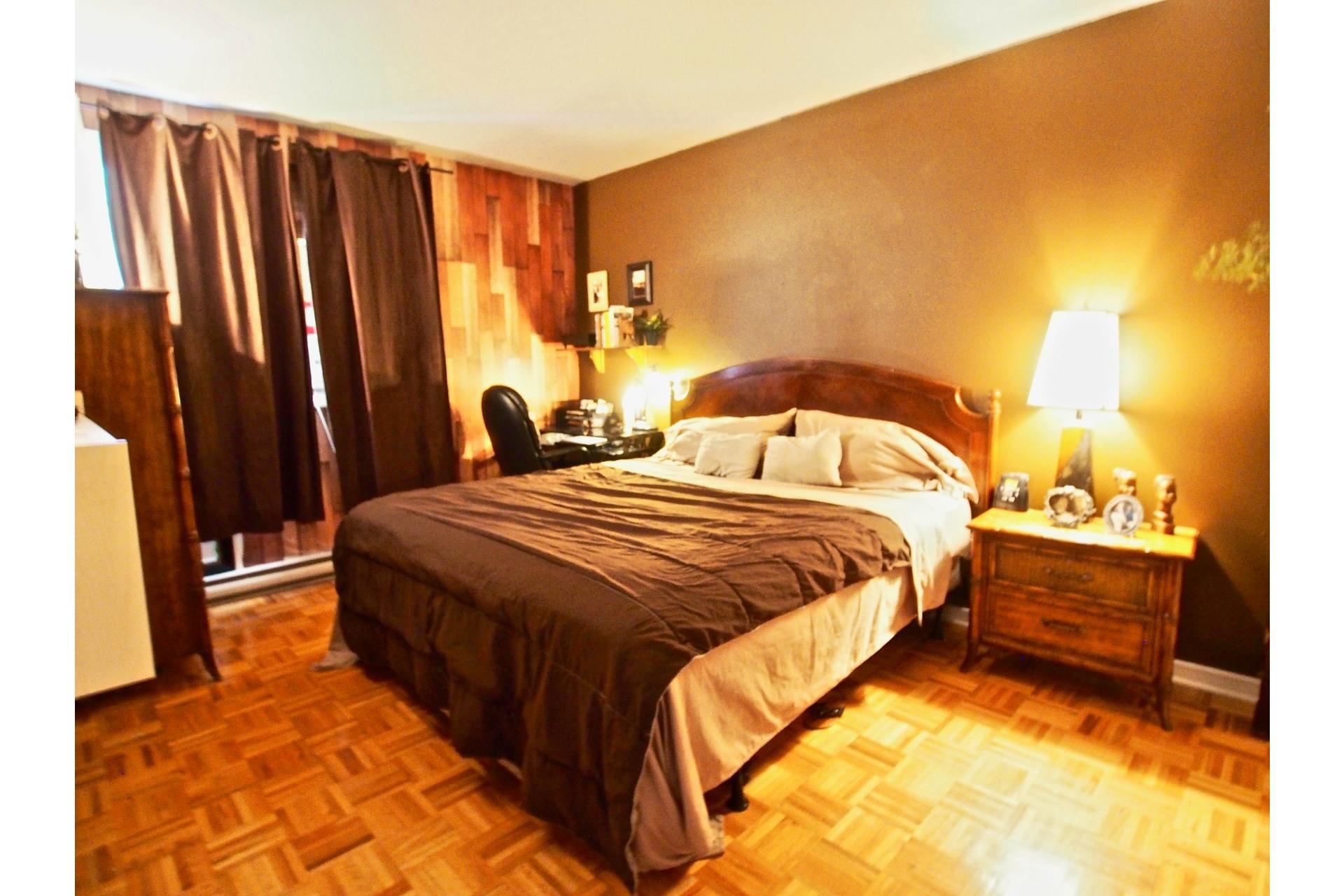image 15 - Quadruplex À vendre Montréal Lachine  - 5 pièces