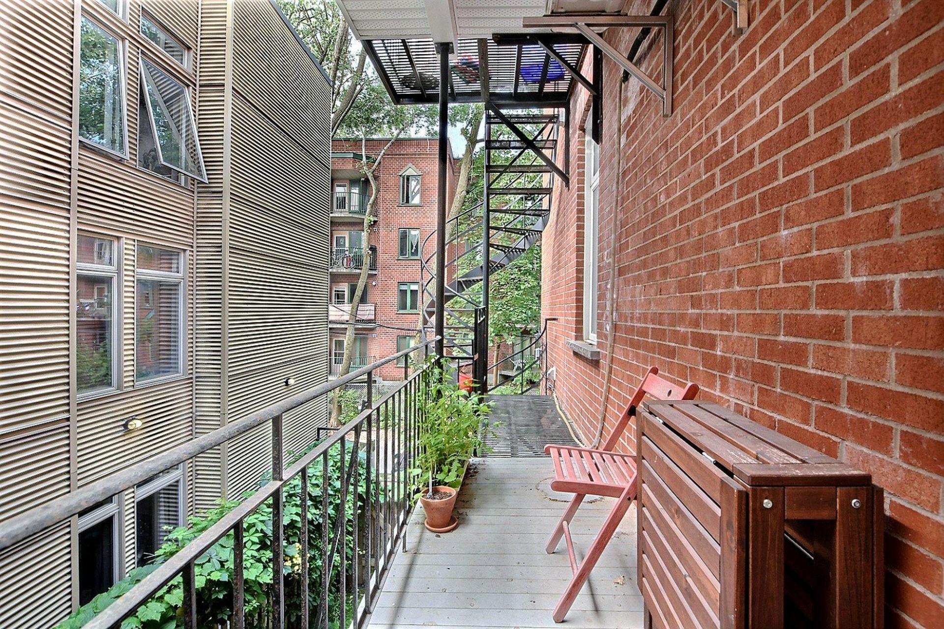 image 16 - Appartement À vendre Montréal Le Plateau-Mont-Royal  - 5 pièces
