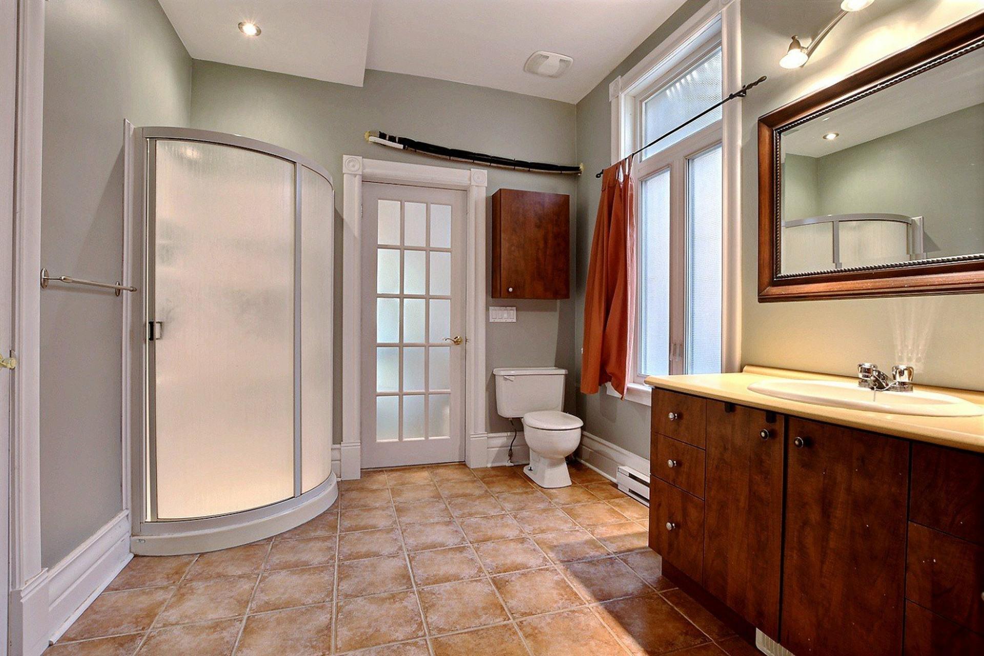 image 13 - Appartement À vendre Montréal Le Plateau-Mont-Royal  - 5 pièces
