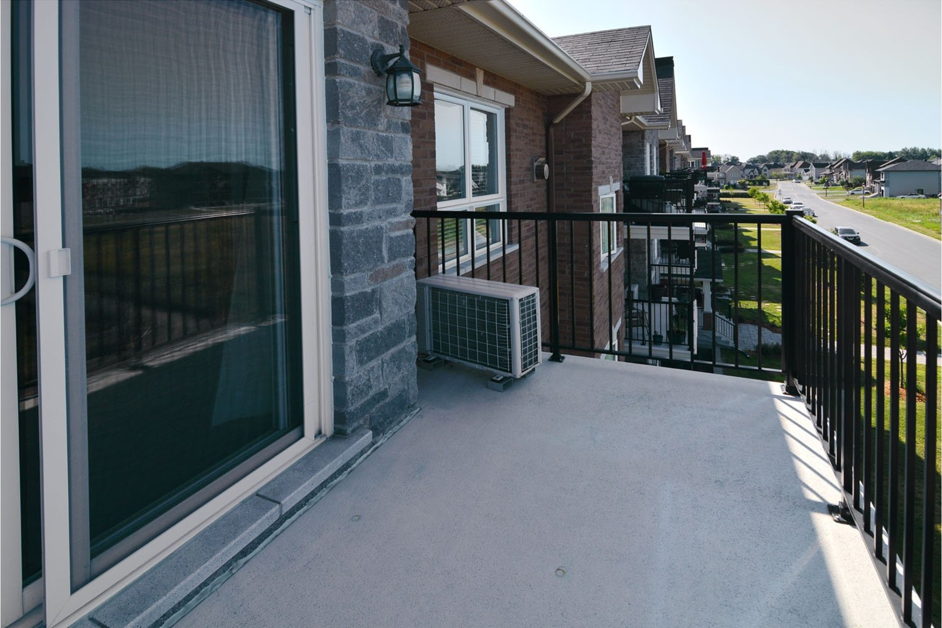 image 17 - Apartment For sale Vaudreuil-Dorion - 7 rooms