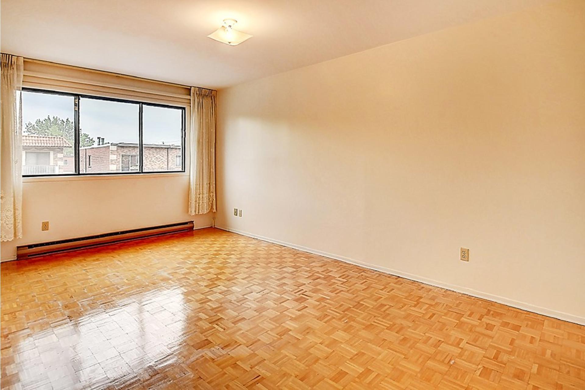 image 4 - Apartment For sale Montréal LaSalle  - 6 rooms