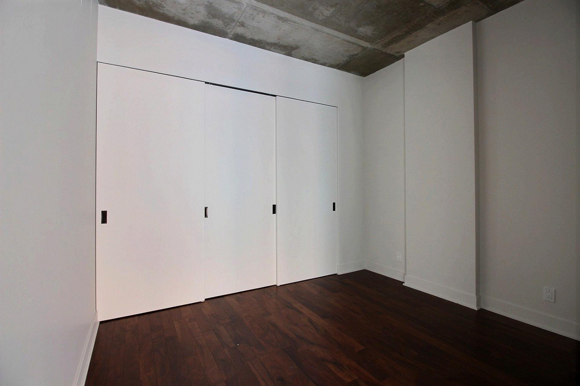 image 7 - Apartment For rent Montréal Le Sud-Ouest  - 5 rooms