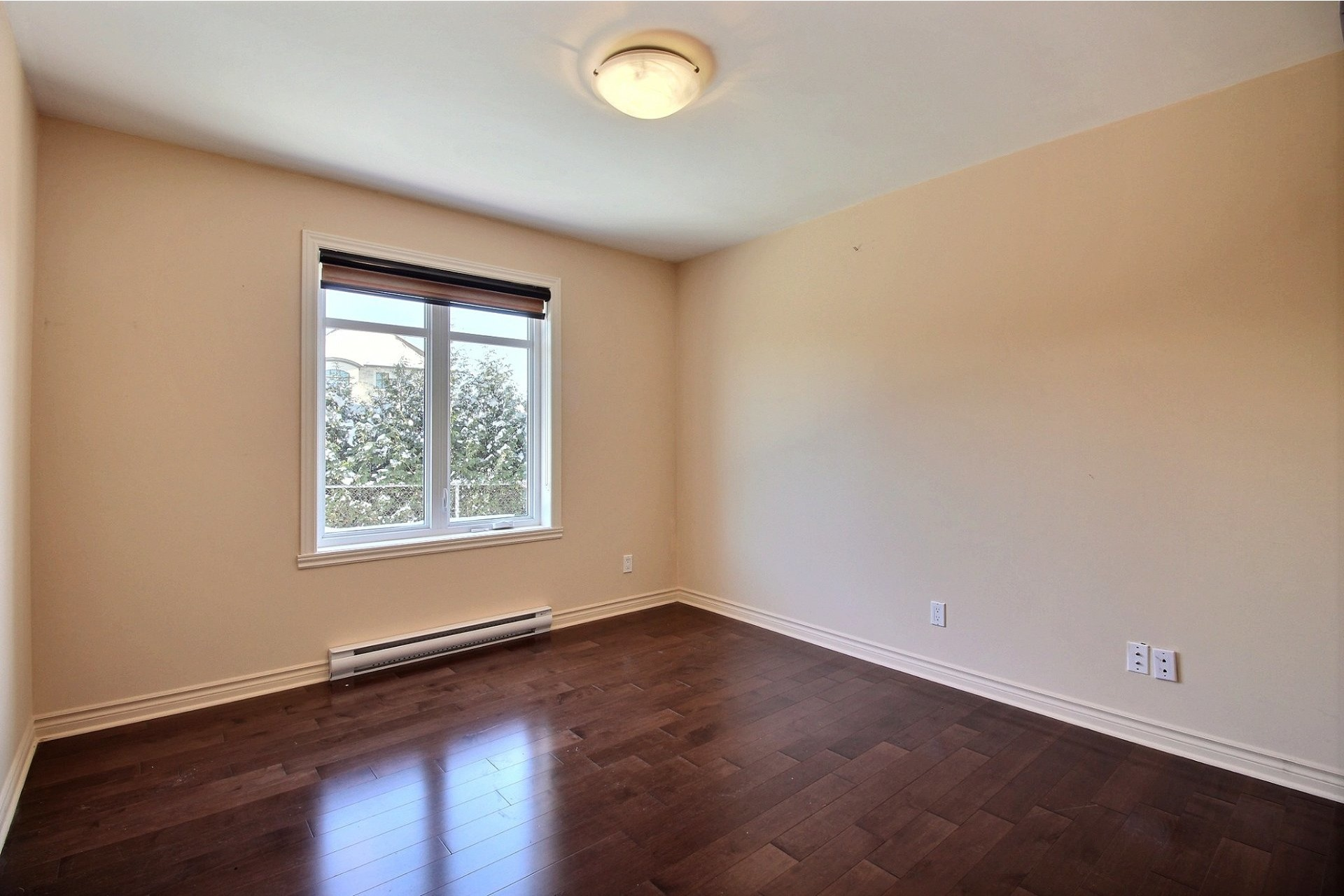 image 14 - Apartment For sale Laval Duvernay  - 7 rooms